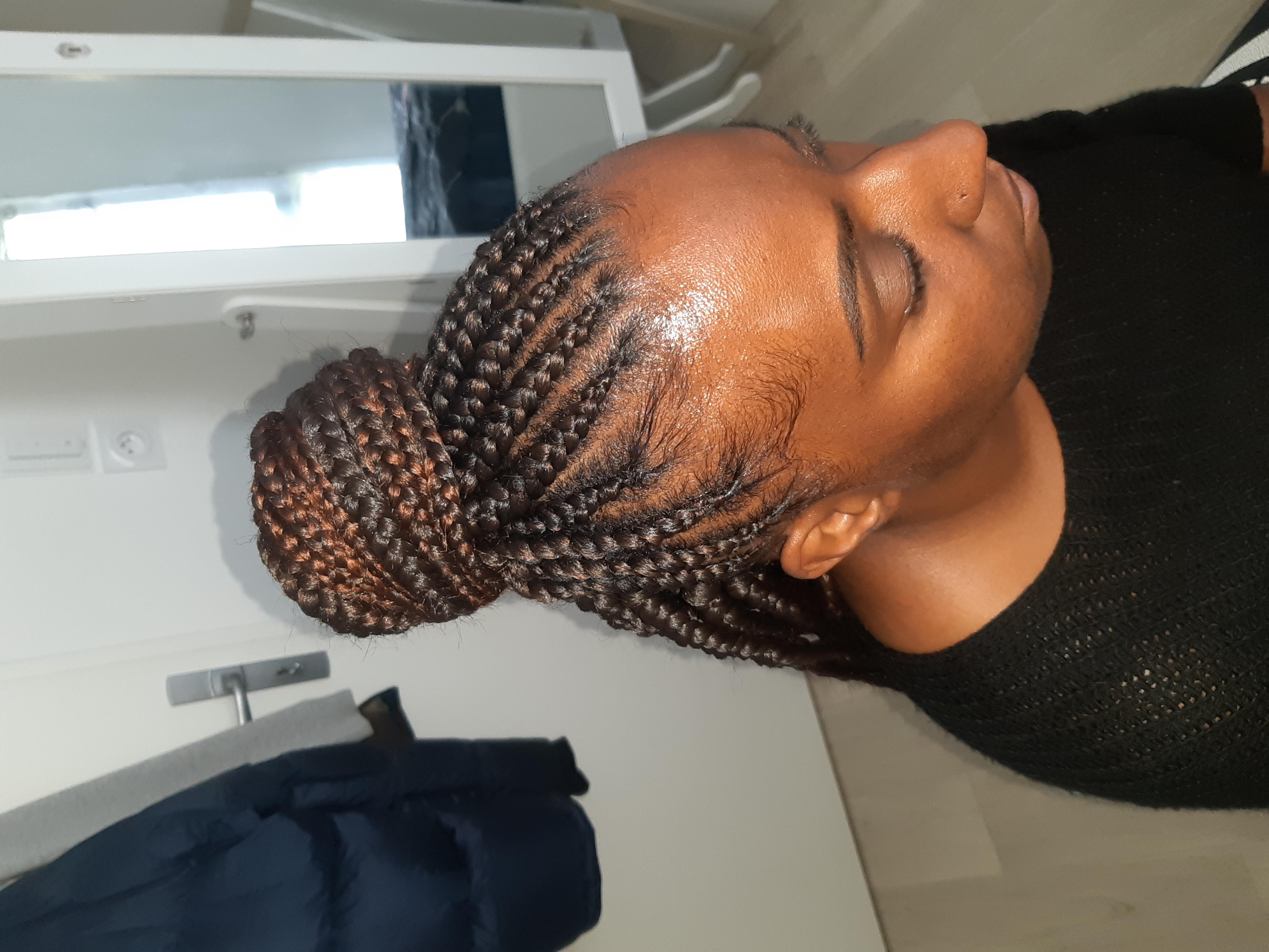 salon de coiffure afro tresse tresses box braids crochet braids vanilles tissages paris 75 77 78 91 92 93 94 95 JQTJNSMK