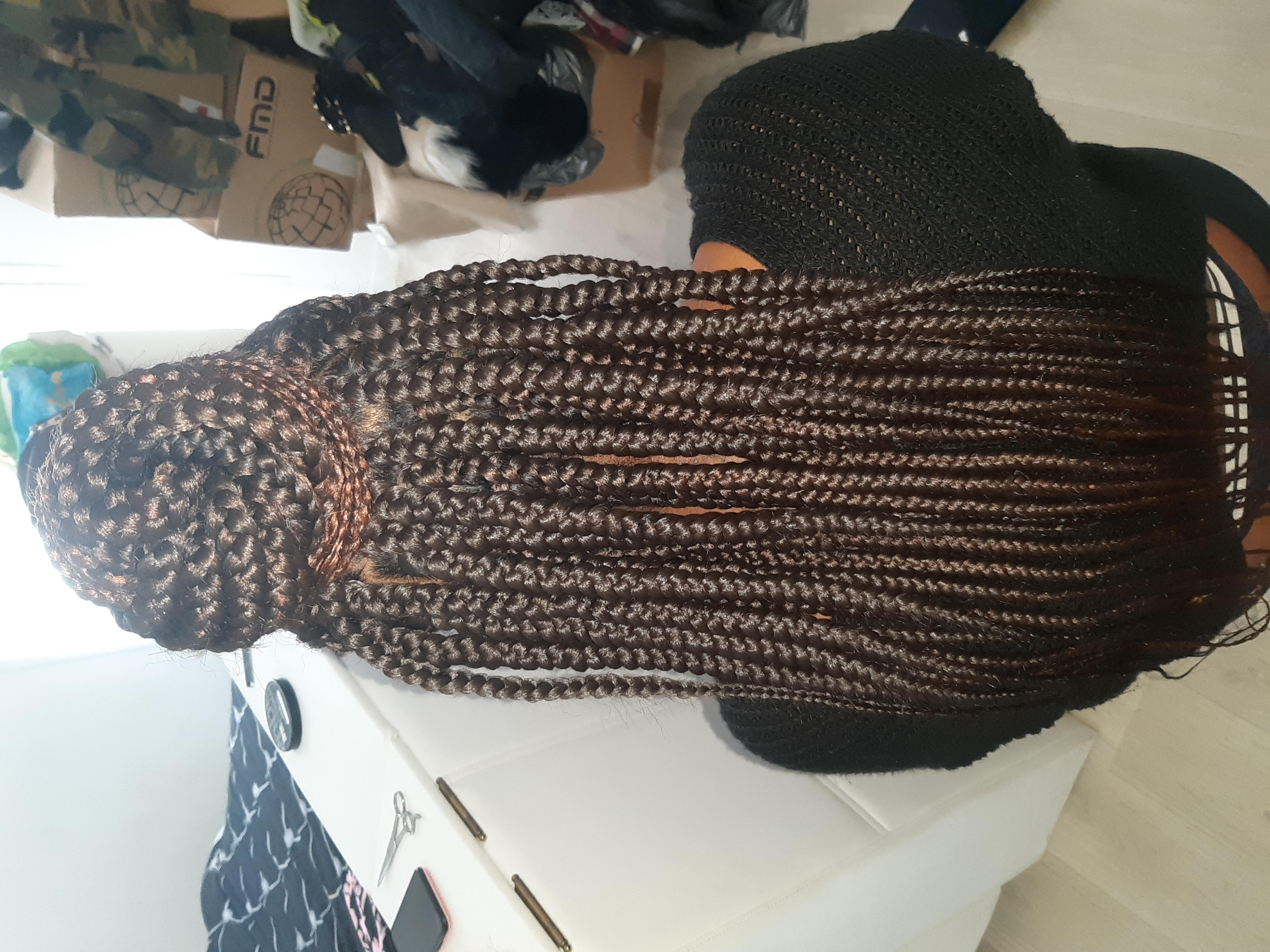 salon de coiffure afro tresse tresses box braids crochet braids vanilles tissages paris 75 77 78 91 92 93 94 95 WFTHKTNR