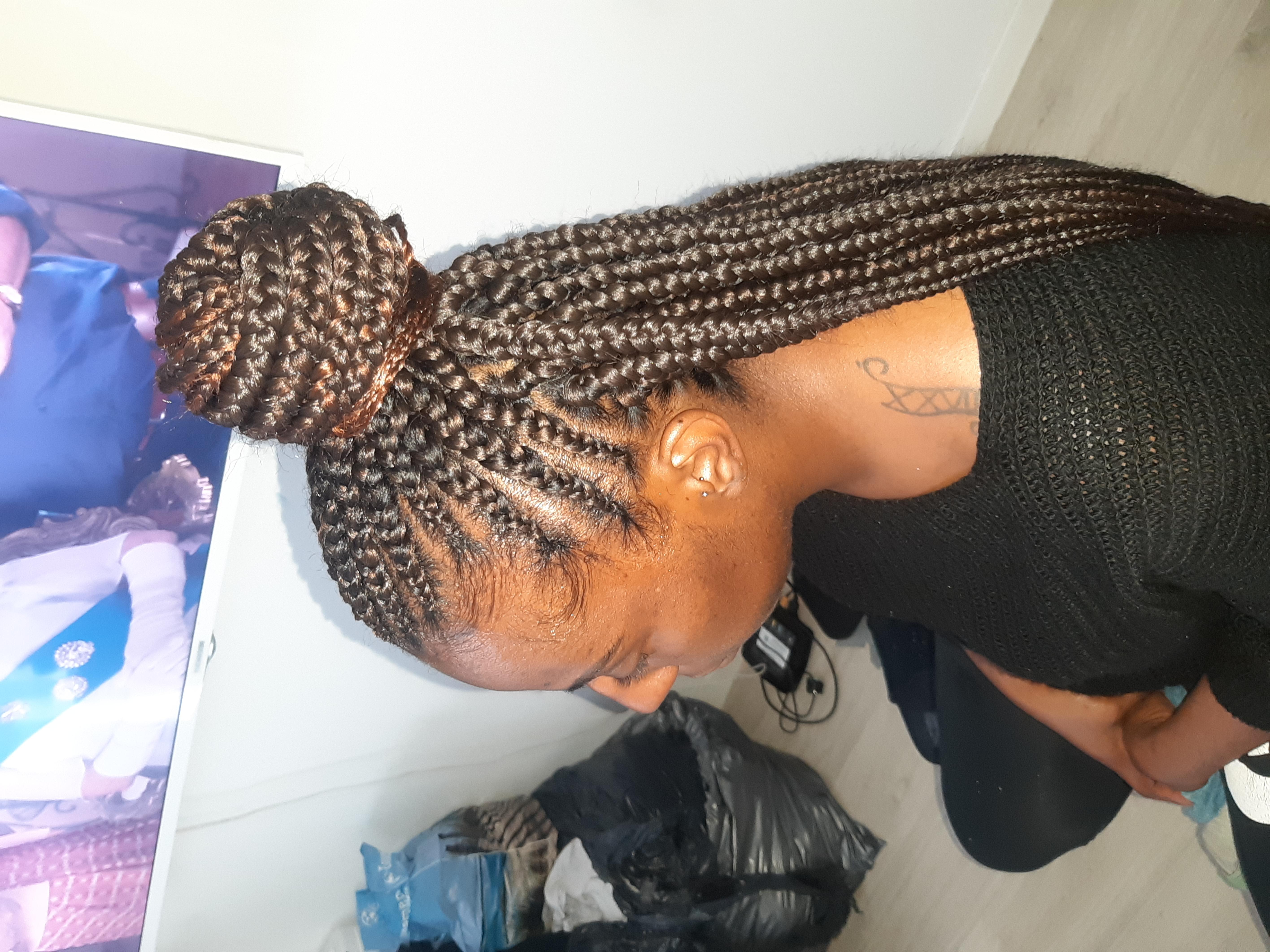 salon de coiffure afro tresse tresses box braids crochet braids vanilles tissages paris 75 77 78 91 92 93 94 95 BUFBVWJS