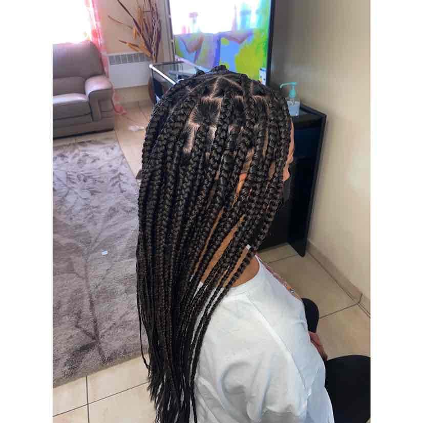 salon de coiffure afro tresse tresses box braids crochet braids vanilles tissages paris 75 77 78 91 92 93 94 95 NYJWQCXV
