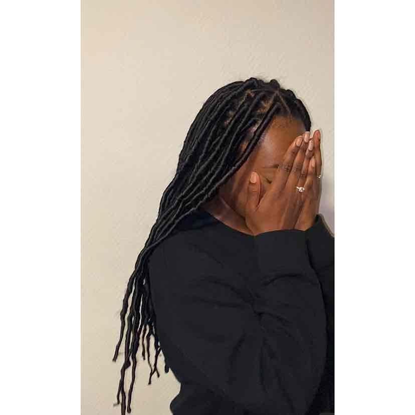 salon de coiffure afro tresse tresses box braids crochet braids vanilles tissages paris 75 77 78 91 92 93 94 95 SVXZBIPJ