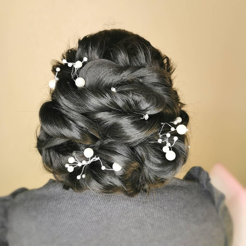 salon de coiffure afro tresse tresses box braids crochet braids vanilles tissages paris 75 77 78 91 92 93 94 95 MCVKJWCA
