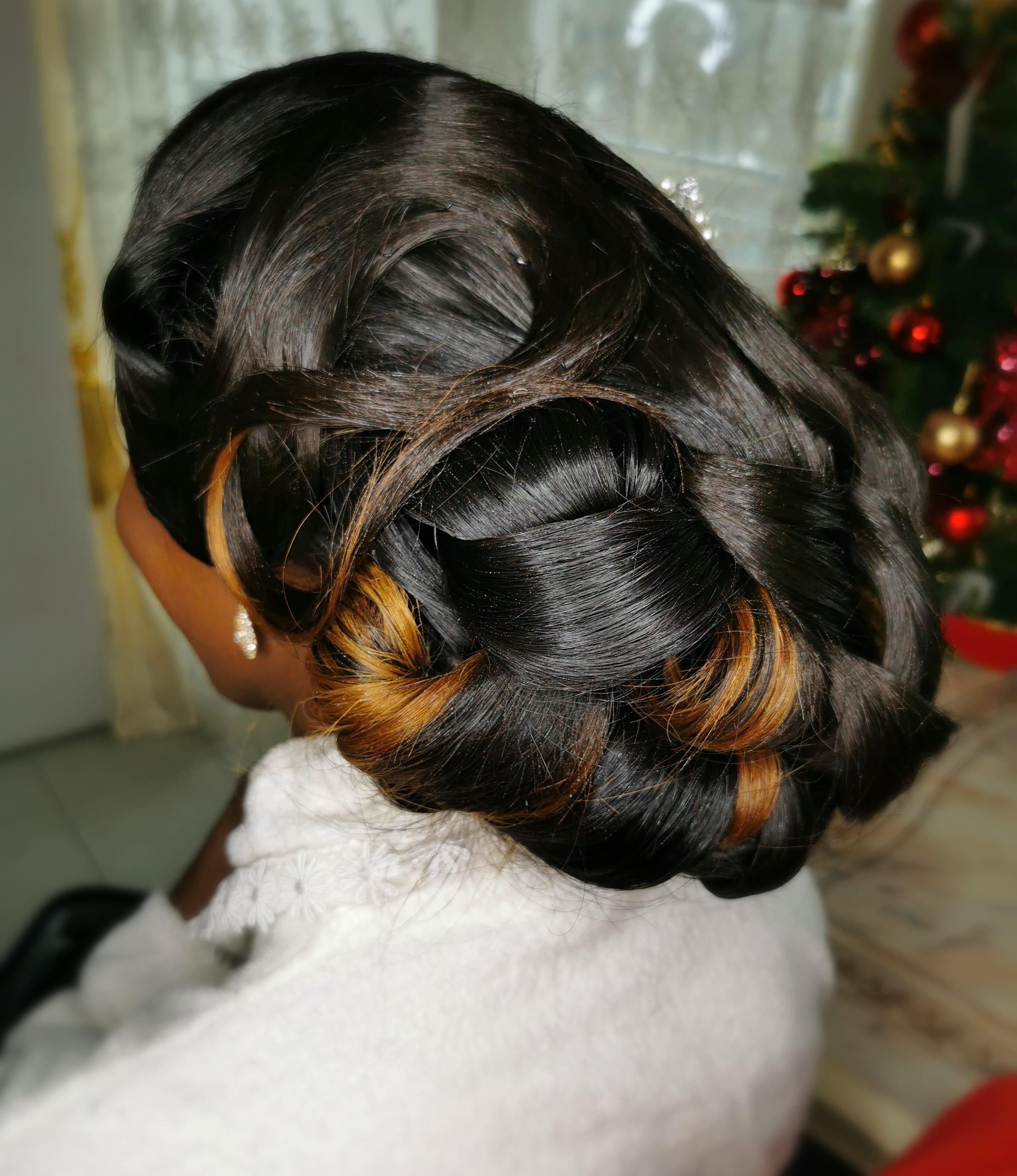 salon de coiffure afro tresse tresses box braids crochet braids vanilles tissages paris 75 77 78 91 92 93 94 95 TTWLQKSE