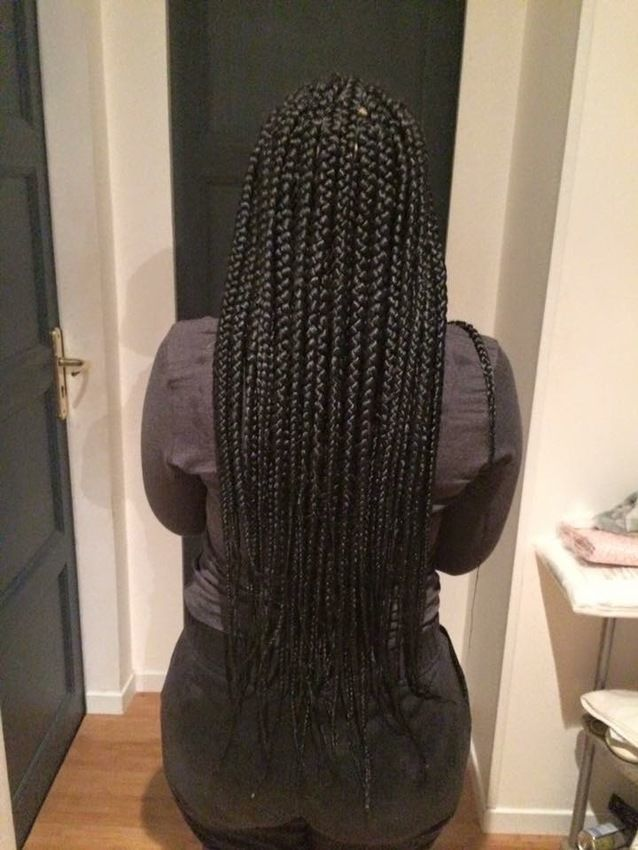 salon de coiffure afro tresse tresses box braids crochet braids vanilles tissages paris 75 77 78 91 92 93 94 95 MSIKERNL