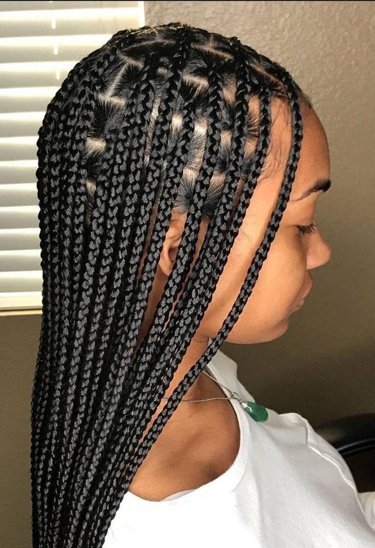 salon de coiffure afro tresse tresses box braids crochet braids vanilles tissages paris 75 77 78 91 92 93 94 95 ITBGCTBD
