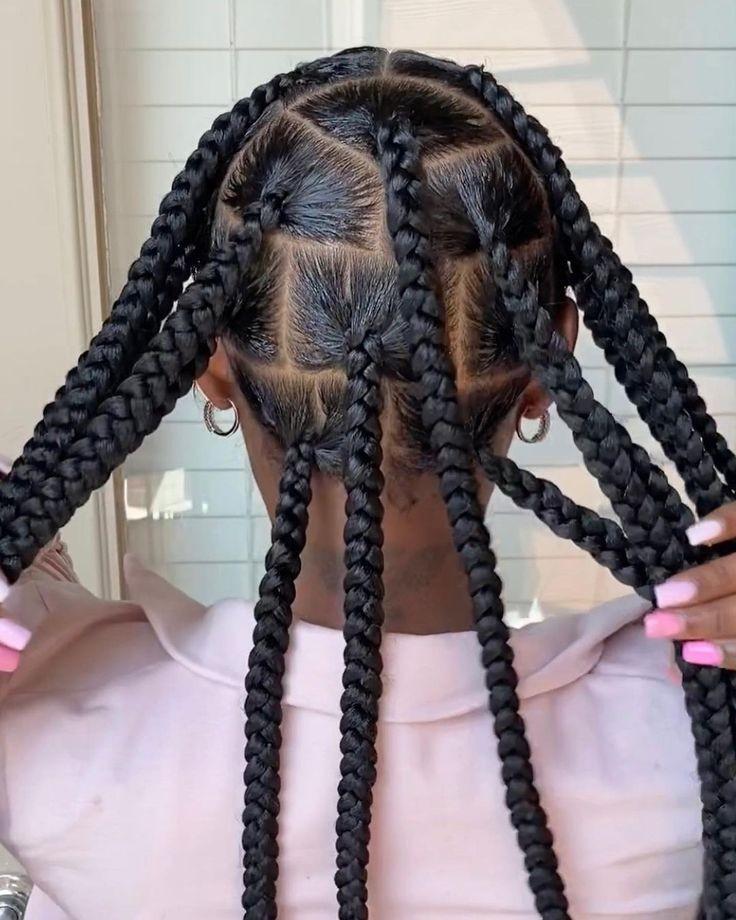 salon de coiffure afro tresse tresses box braids crochet braids vanilles tissages paris 75 77 78 91 92 93 94 95 ETXQHRYG