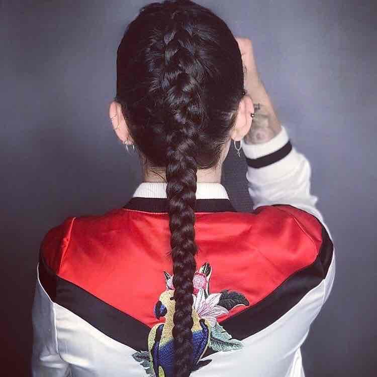 salon de coiffure afro tresse tresses box braids crochet braids vanilles tissages paris 75 77 78 91 92 93 94 95 QXFADSWL