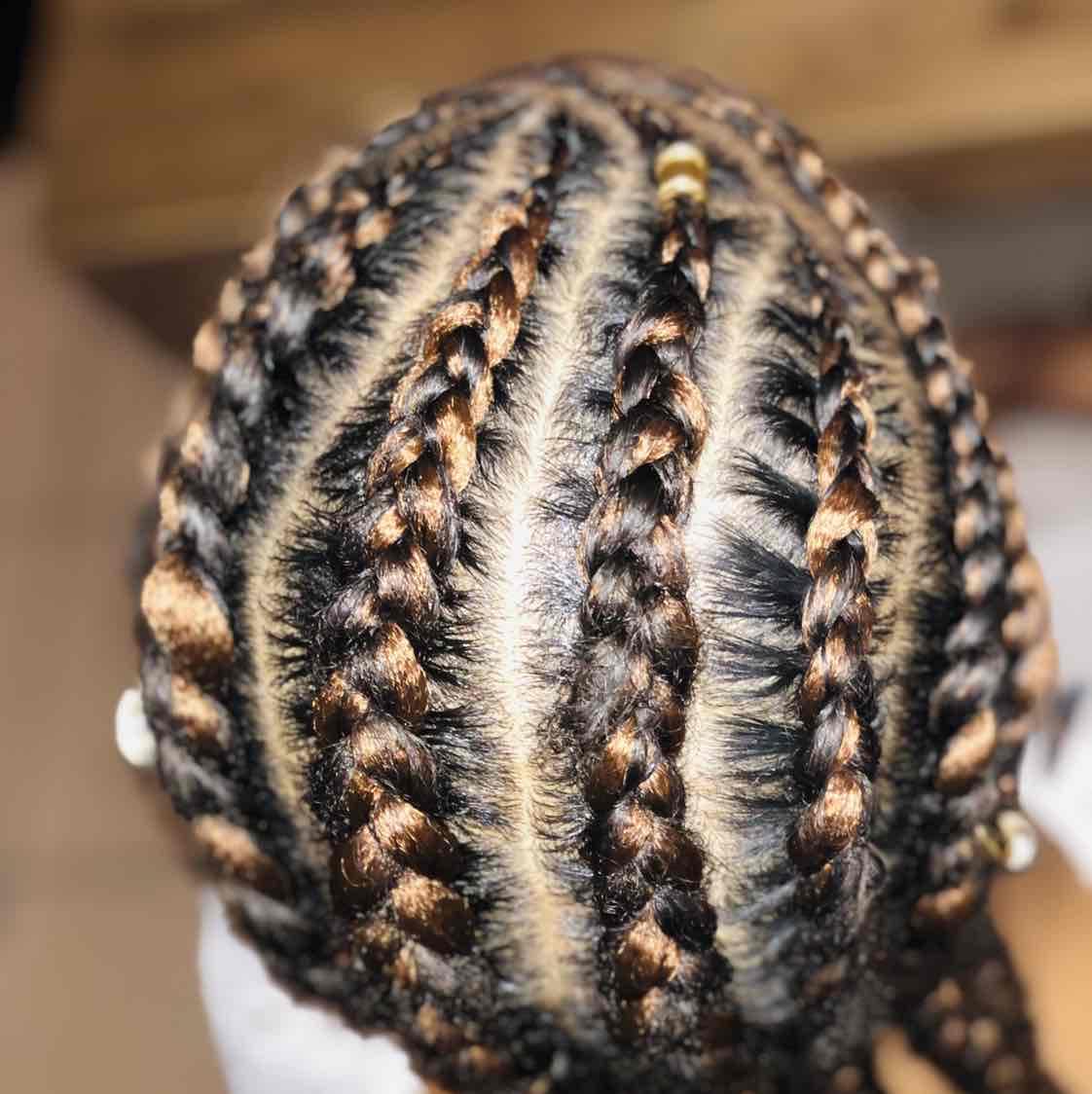 salon de coiffure afro tresse tresses box braids crochet braids vanilles tissages paris 75 77 78 91 92 93 94 95 PAWAOZRD