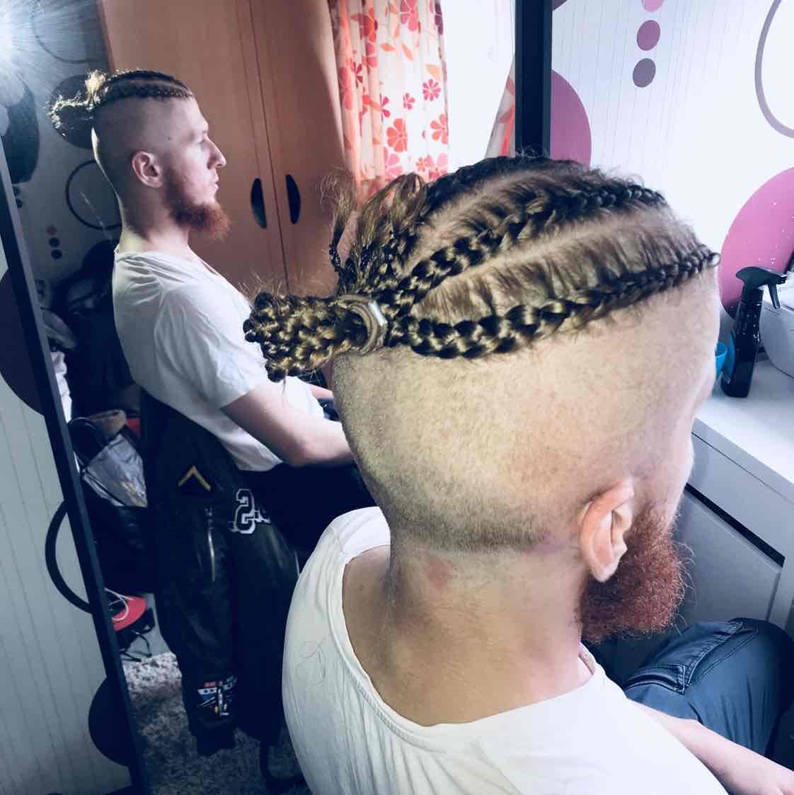 salon de coiffure afro tresse tresses box braids crochet braids vanilles tissages paris 75 77 78 91 92 93 94 95 IJWQLUNT