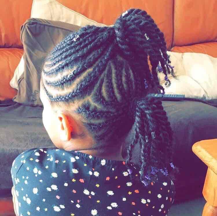 salon de coiffure afro tresse tresses box braids crochet braids vanilles tissages paris 75 77 78 91 92 93 94 95 BAXLEVMW
