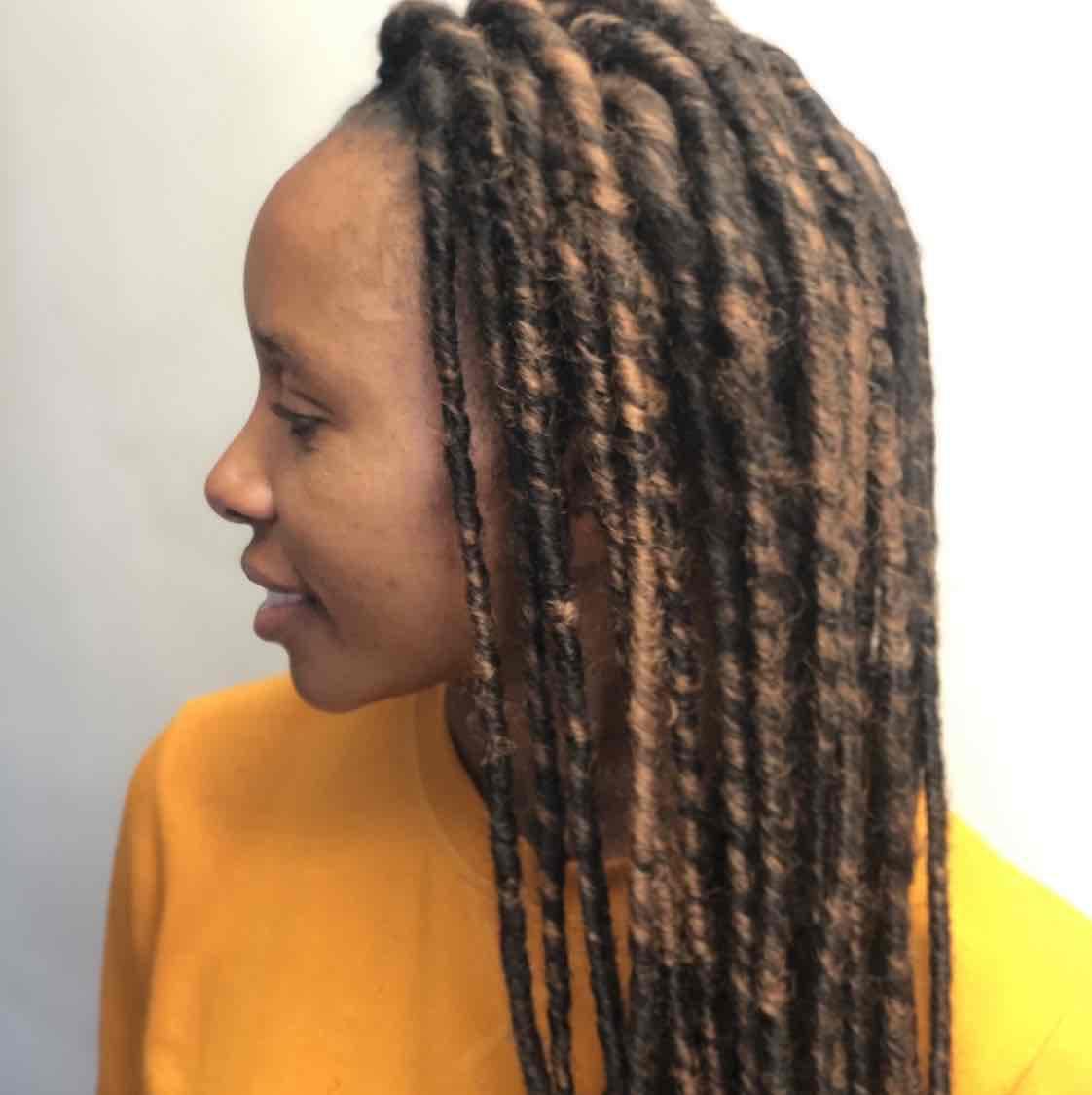 salon de coiffure afro tresse tresses box braids crochet braids vanilles tissages paris 75 77 78 91 92 93 94 95 RPYJZIRT