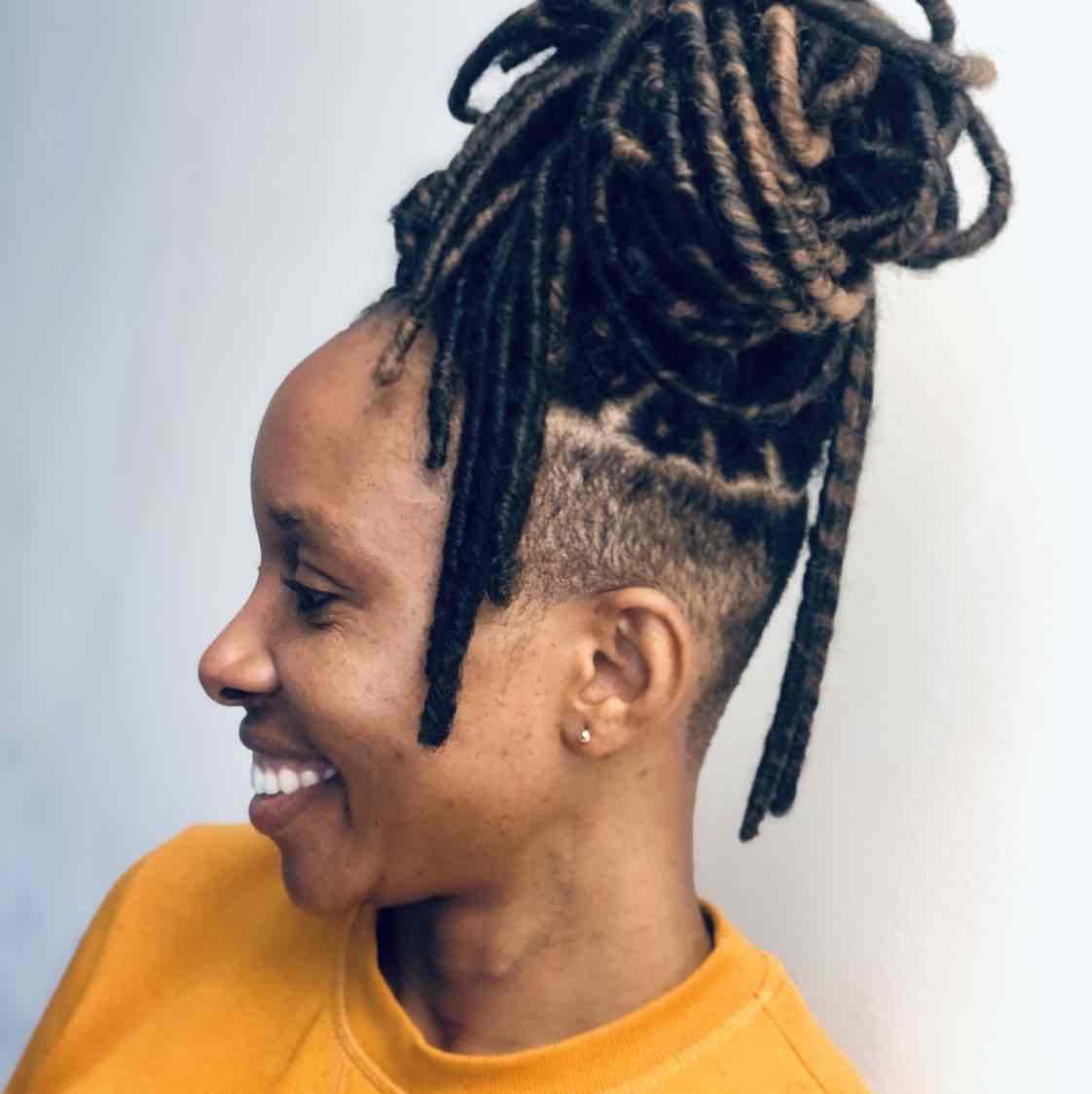 salon de coiffure afro tresse tresses box braids crochet braids vanilles tissages paris 75 77 78 91 92 93 94 95 YLFLQDYU