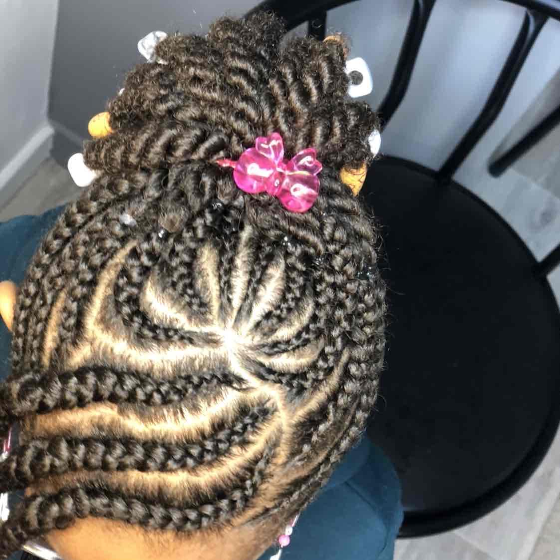 salon de coiffure afro tresse tresses box braids crochet braids vanilles tissages paris 75 77 78 91 92 93 94 95 JKUXRUIU