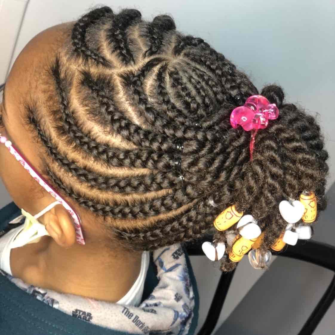 salon de coiffure afro tresse tresses box braids crochet braids vanilles tissages paris 75 77 78 91 92 93 94 95 BBKRJKKH
