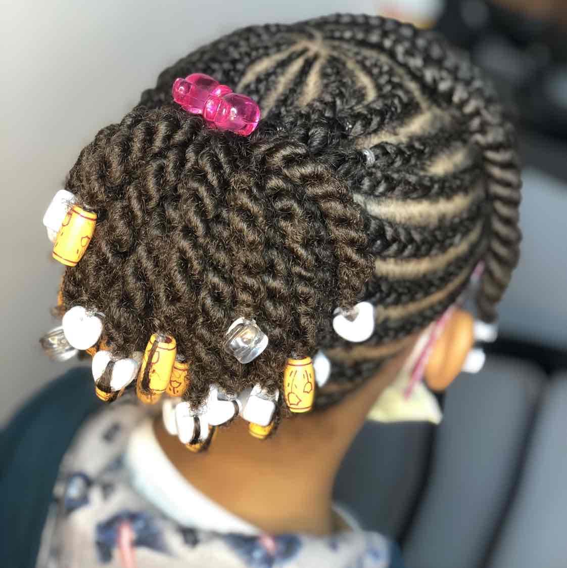 salon de coiffure afro tresse tresses box braids crochet braids vanilles tissages paris 75 77 78 91 92 93 94 95 QYTAXONS