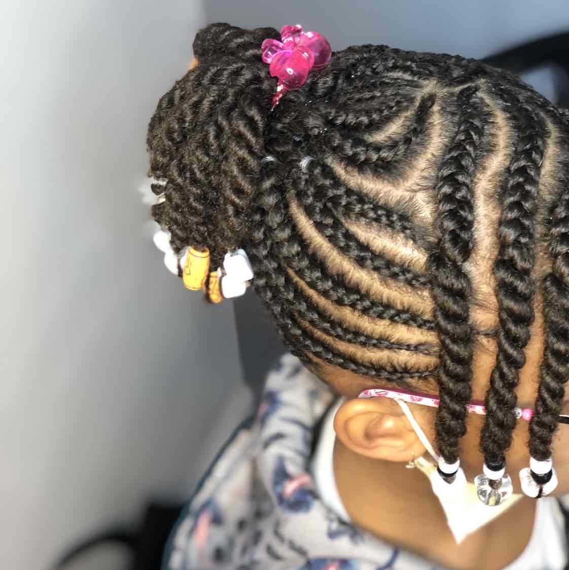 salon de coiffure afro tresse tresses box braids crochet braids vanilles tissages paris 75 77 78 91 92 93 94 95 EVUYTZMG