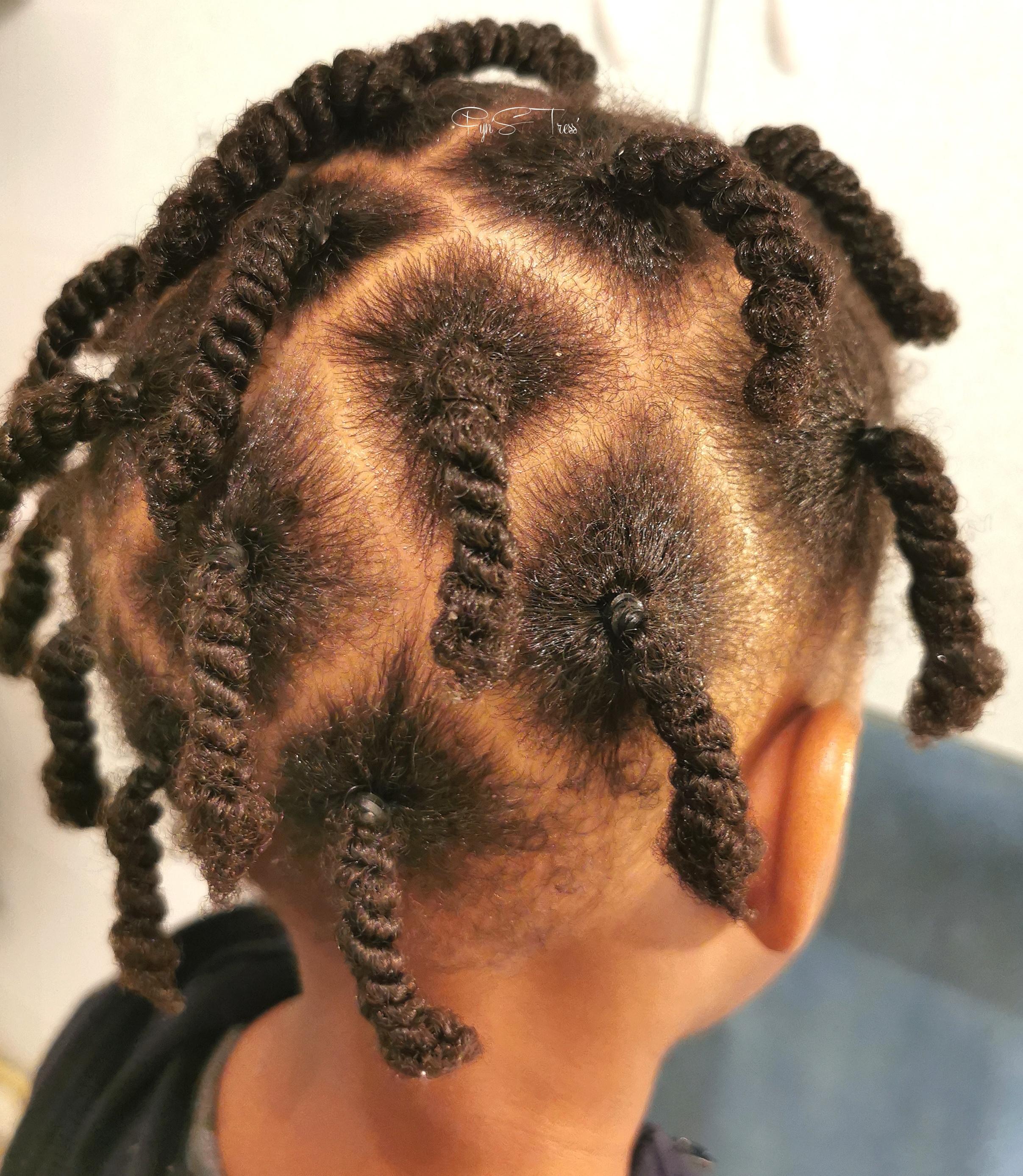 salon de coiffure afro tresse tresses box braids crochet braids vanilles tissages paris 75 77 78 91 92 93 94 95 WCRDSFGU