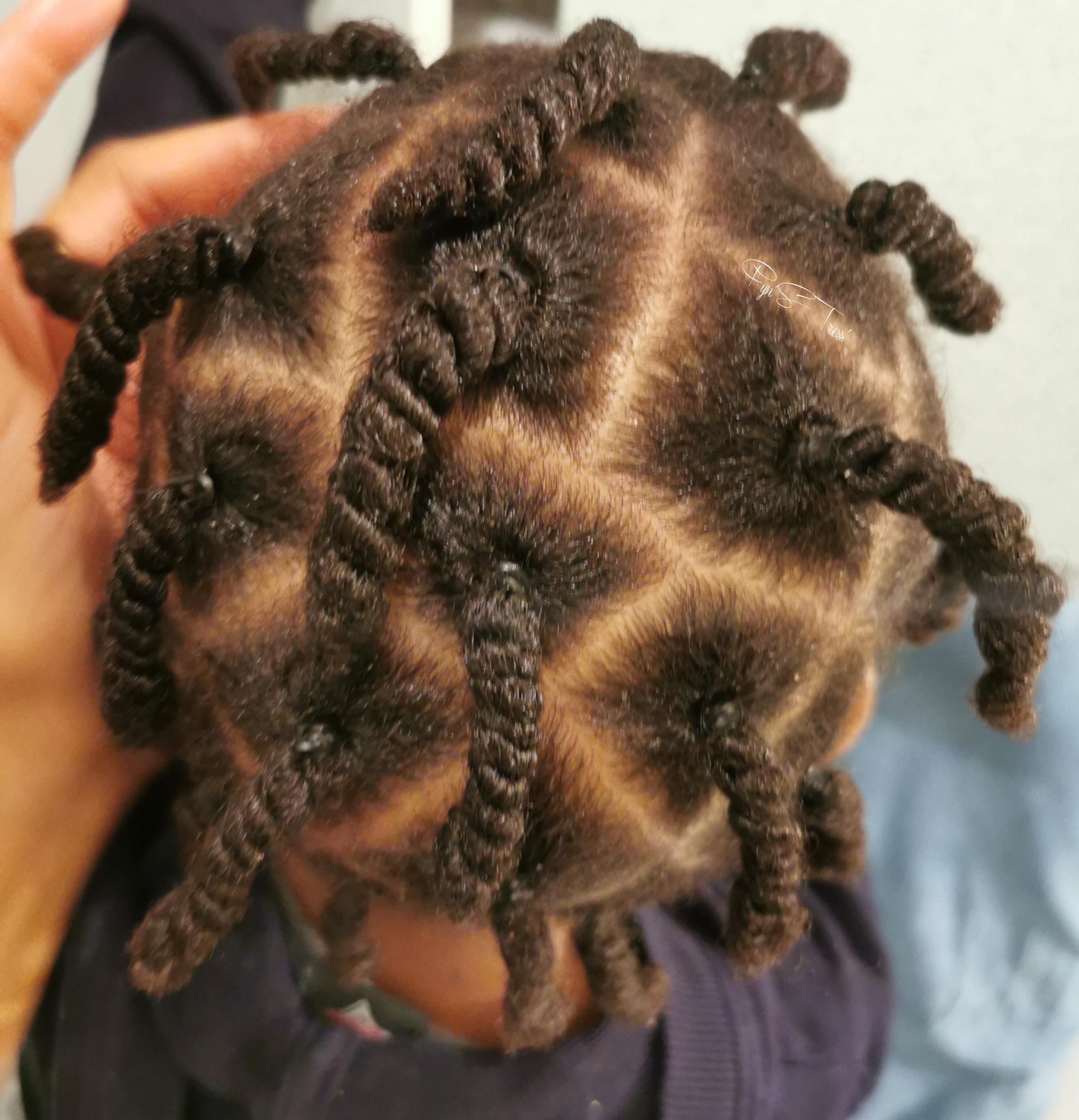 salon de coiffure afro tresse tresses box braids crochet braids vanilles tissages paris 75 77 78 91 92 93 94 95 ZOROAVOS