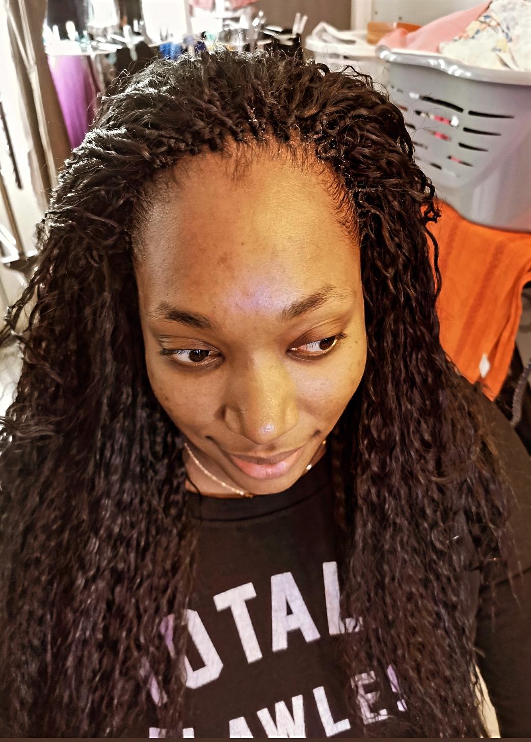 salon de coiffure afro tresse tresses box braids crochet braids vanilles tissages paris 75 77 78 91 92 93 94 95 YDDSTZJH