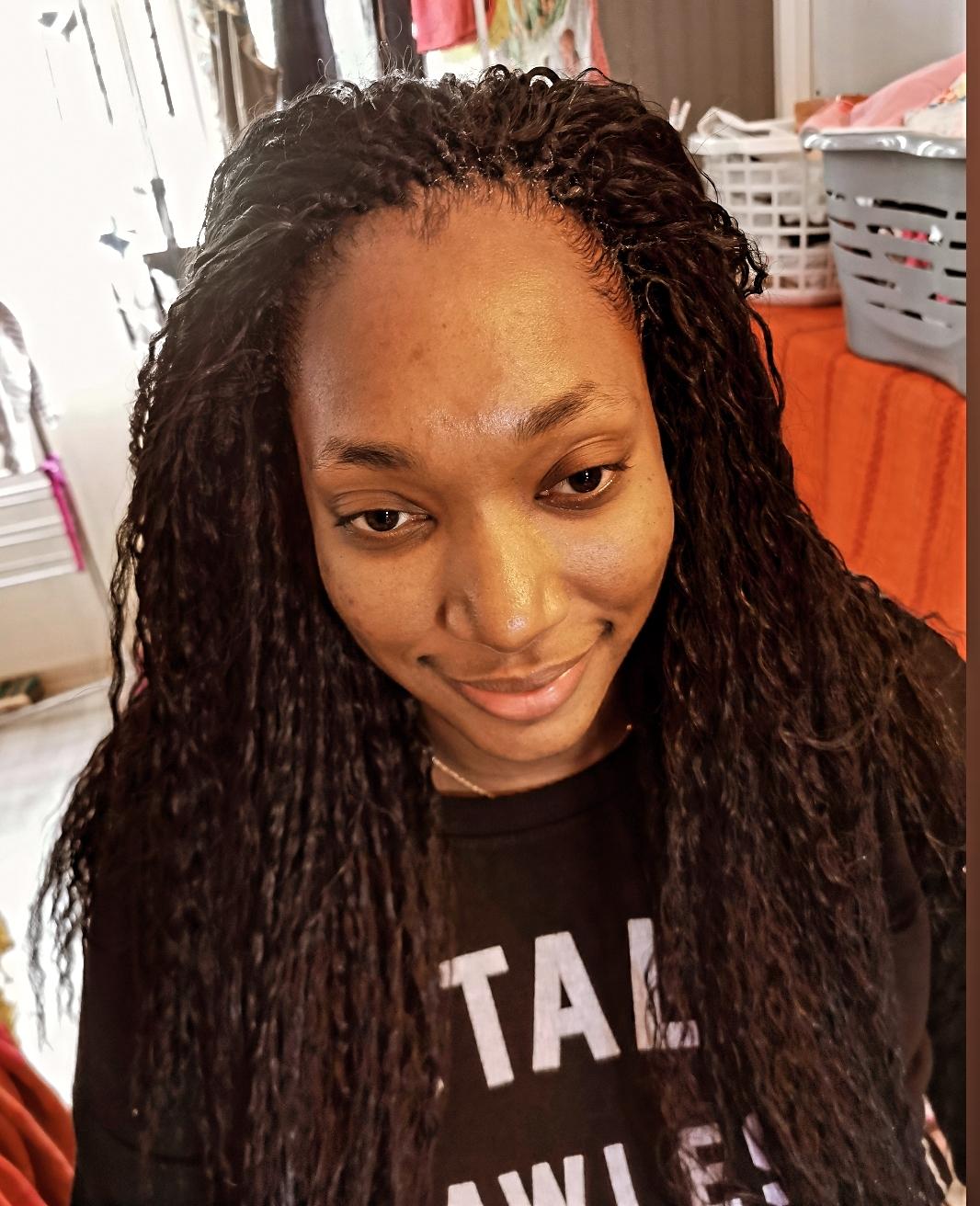 salon de coiffure afro tresse tresses box braids crochet braids vanilles tissages paris 75 77 78 91 92 93 94 95 XAPRDRGK