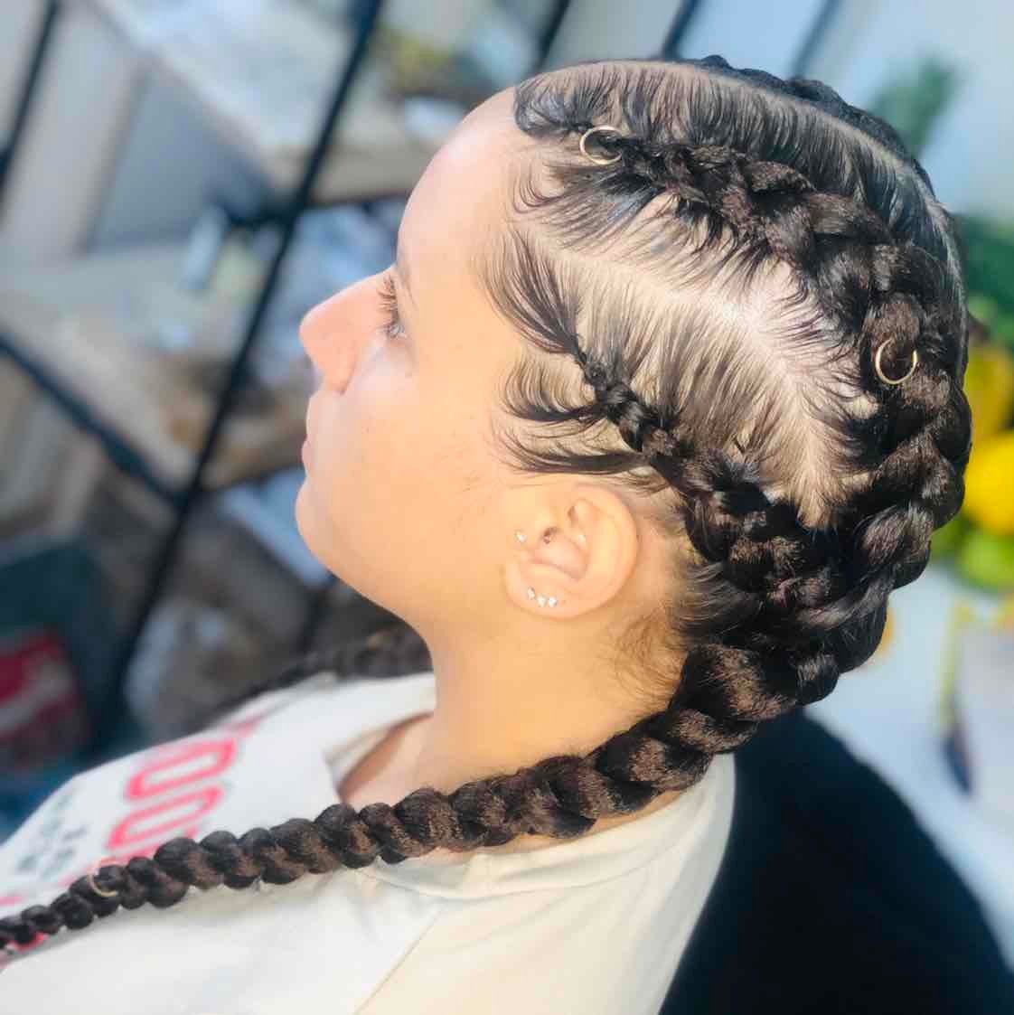 salon de coiffure afro tresse tresses box braids crochet braids vanilles tissages paris 75 77 78 91 92 93 94 95 IMPQIMLW