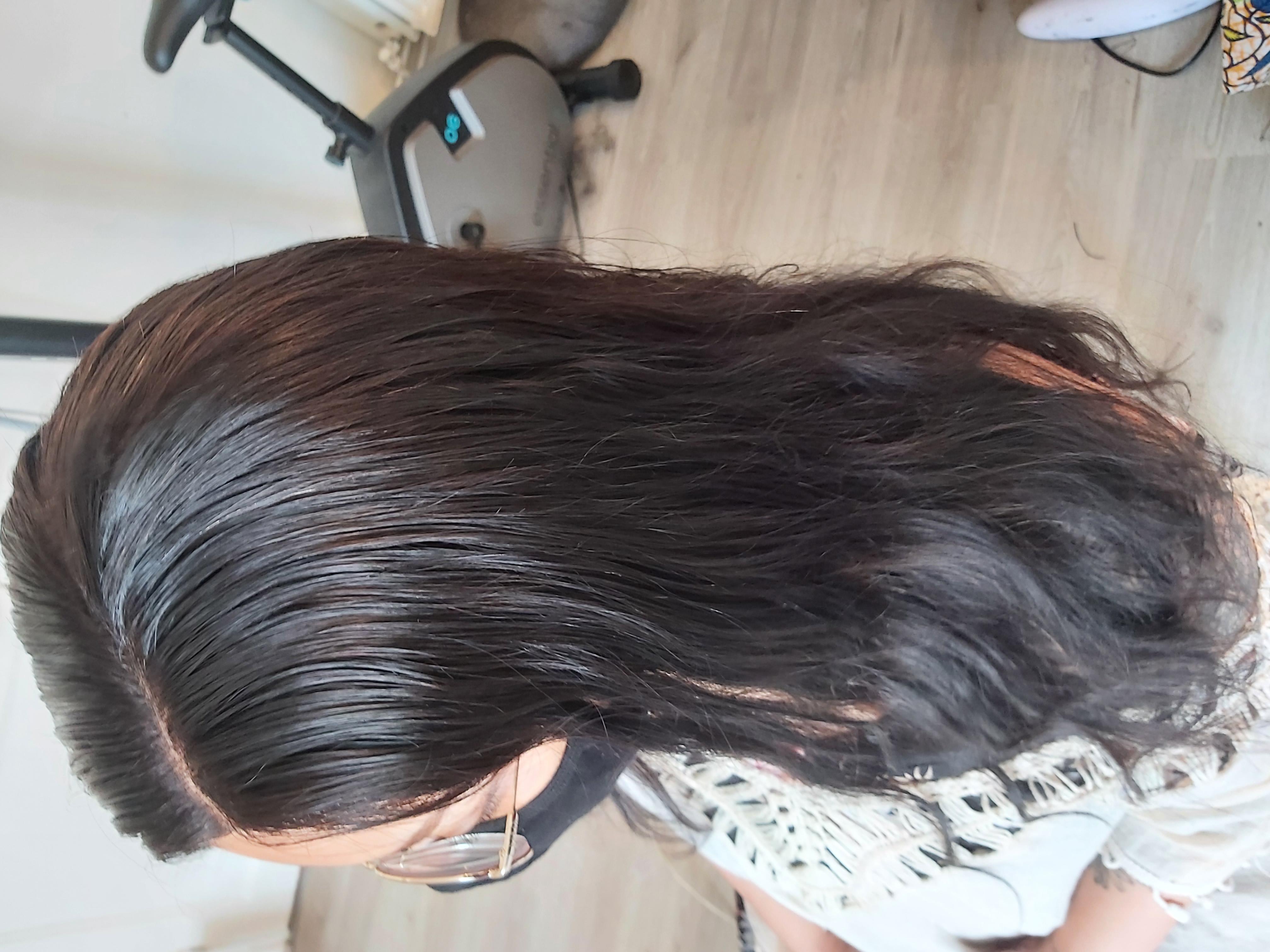 salon de coiffure afro tresse tresses box braids crochet braids vanilles tissages paris 75 77 78 91 92 93 94 95 HXXTOBHD