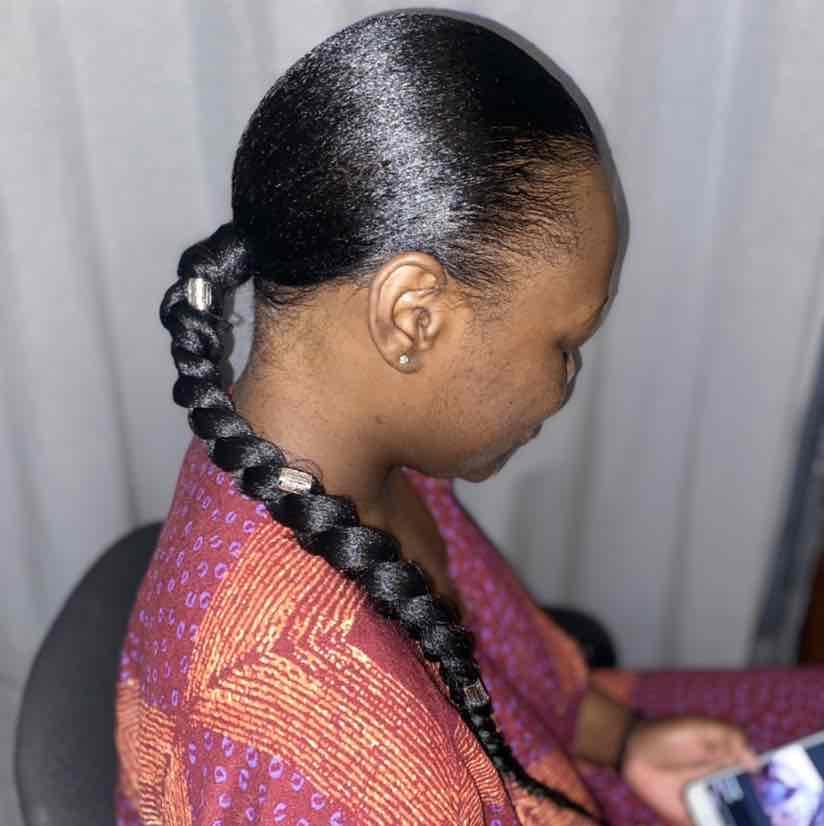 salon de coiffure afro tresse tresses box braids crochet braids vanilles tissages paris 75 77 78 91 92 93 94 95 XVPPOQDU