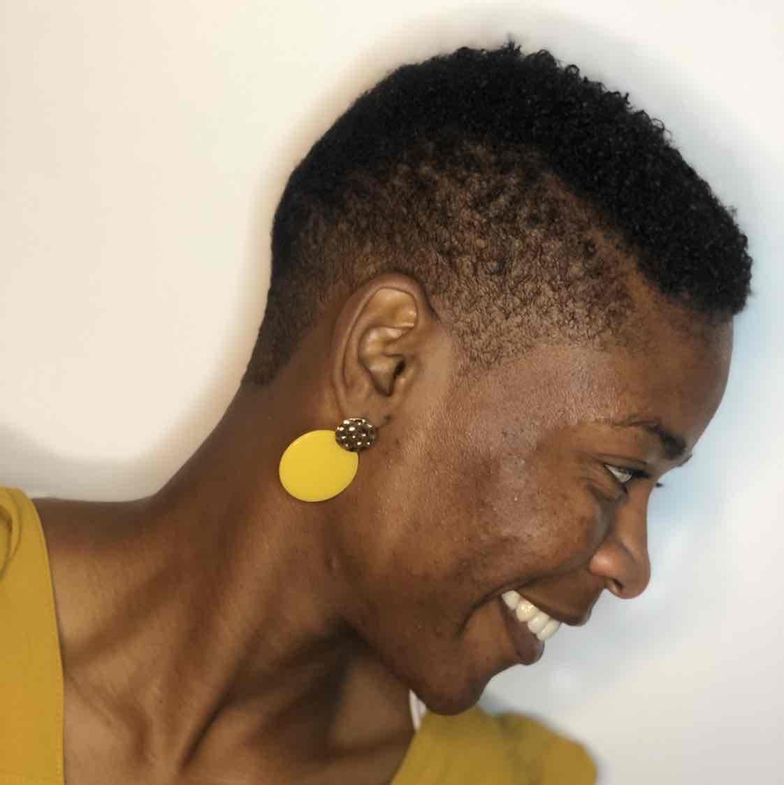 salon de coiffure afro tresse tresses box braids crochet braids vanilles tissages paris 75 77 78 91 92 93 94 95 DIOLFEPU