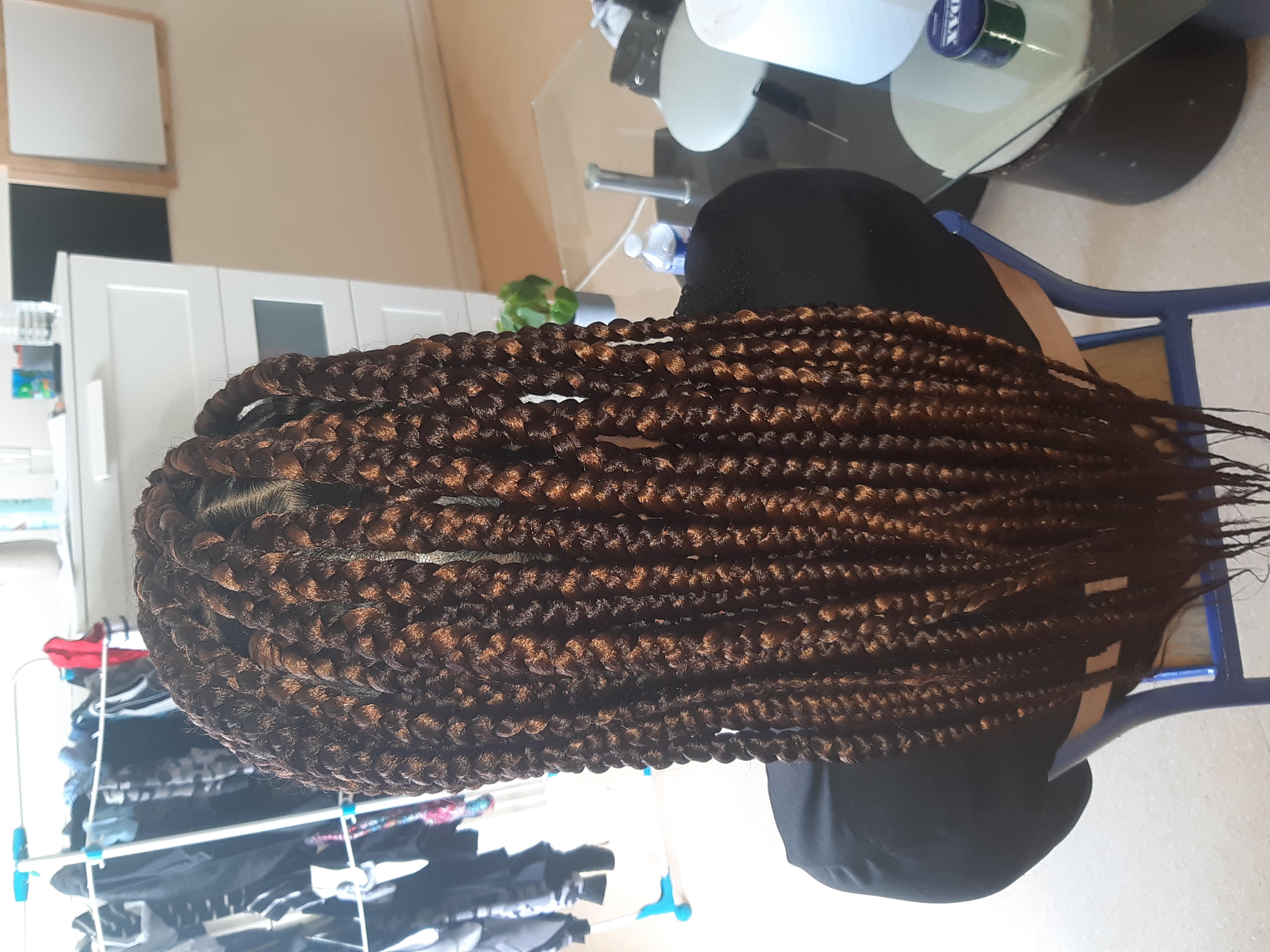 salon de coiffure afro tresse tresses box braids crochet braids vanilles tissages paris 75 77 78 91 92 93 94 95 WZVAINAG