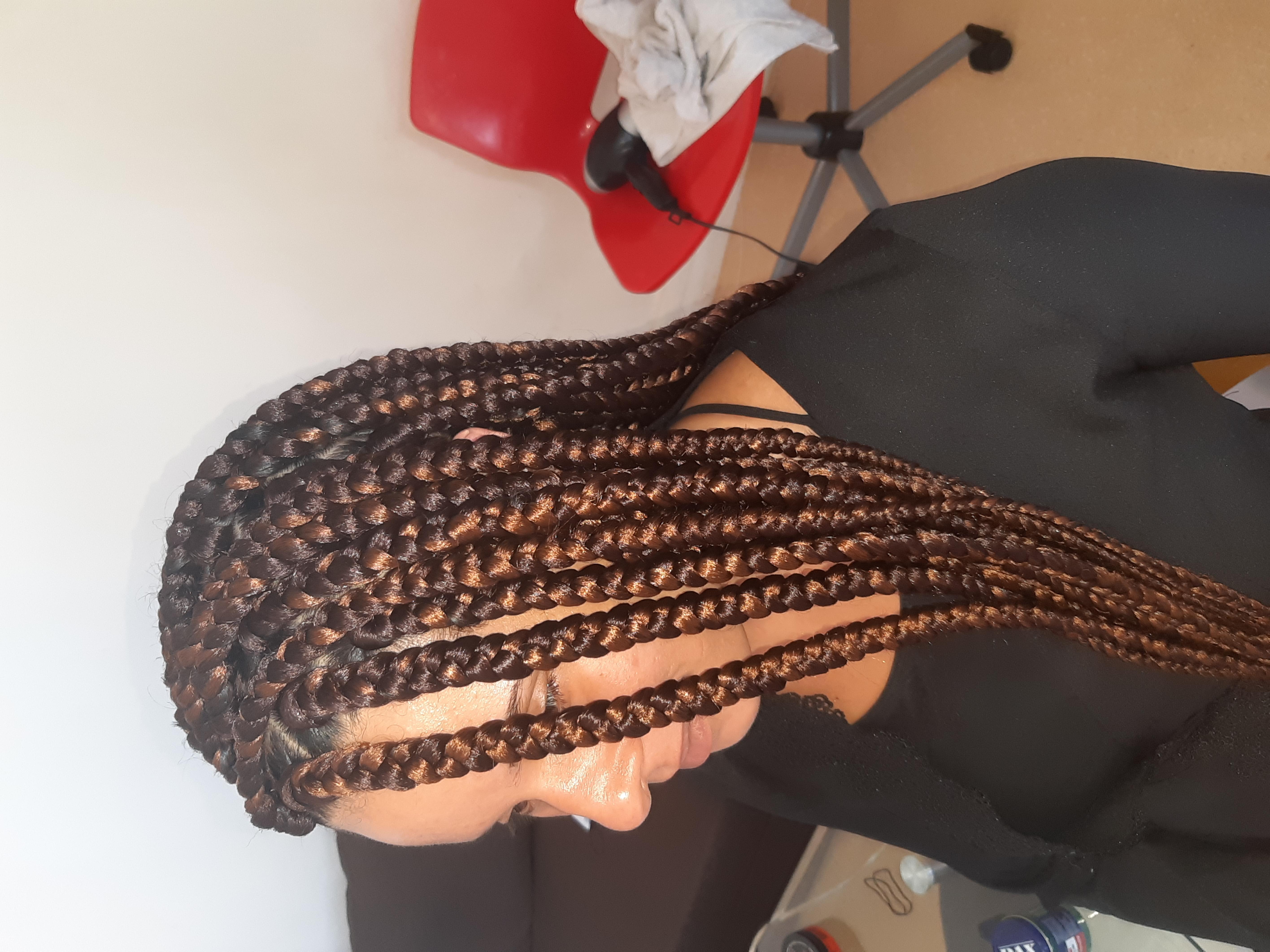 salon de coiffure afro tresse tresses box braids crochet braids vanilles tissages paris 75 77 78 91 92 93 94 95 YPIQMGTI