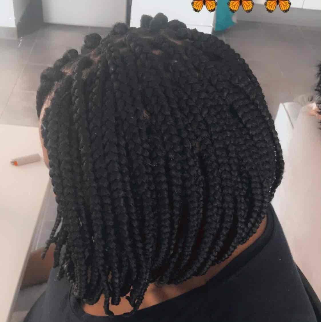 salon de coiffure afro tresse tresses box braids crochet braids vanilles tissages paris 75 77 78 91 92 93 94 95 TBVWLVBQ