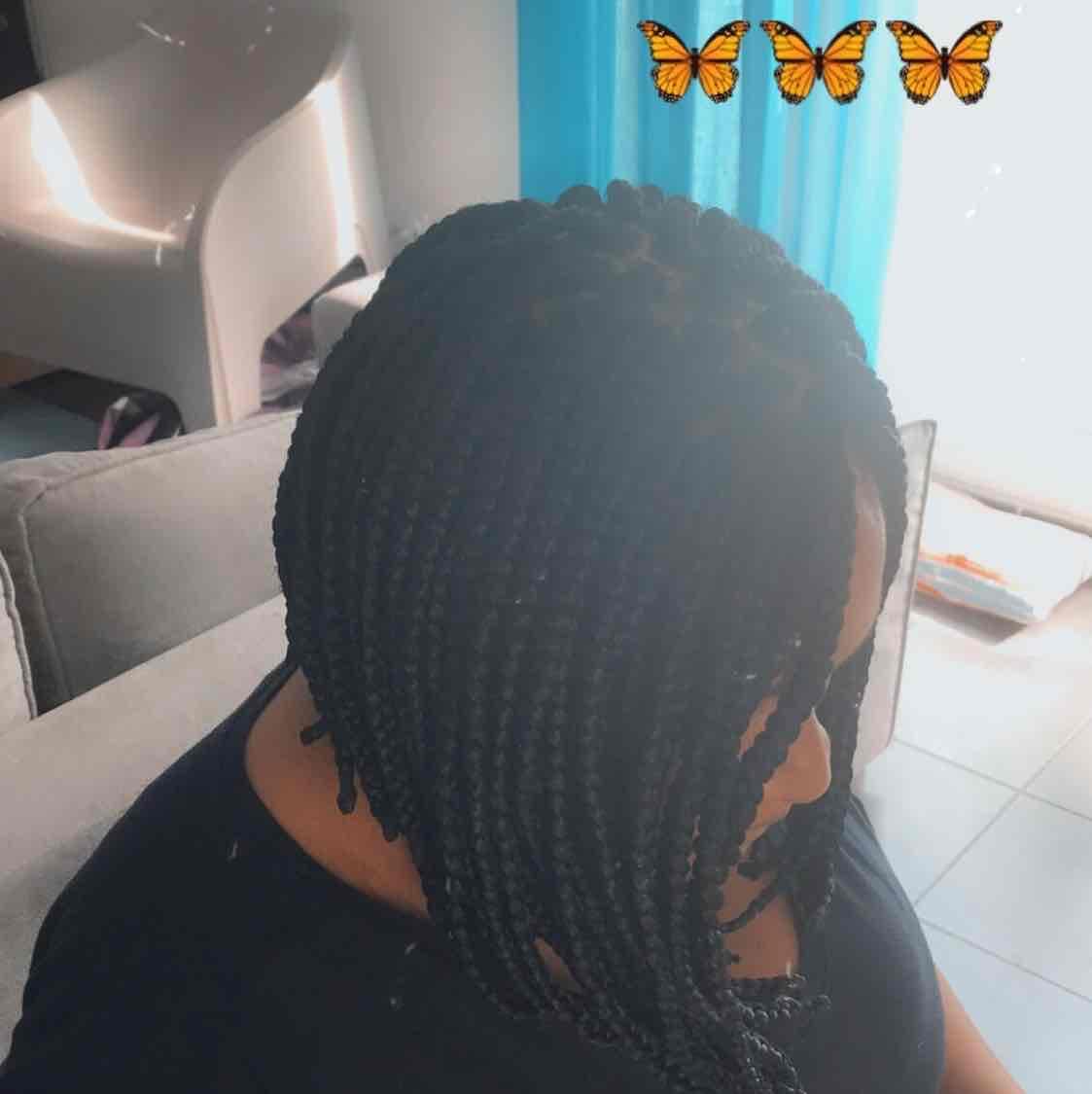 salon de coiffure afro tresse tresses box braids crochet braids vanilles tissages paris 75 77 78 91 92 93 94 95 KBKEKJCT