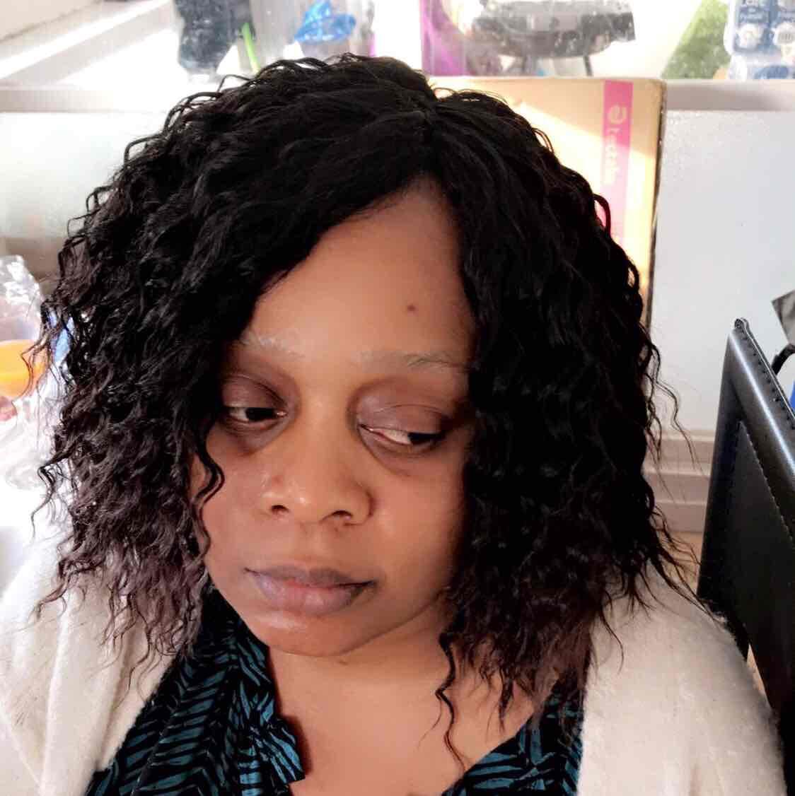 salon de coiffure afro tresse tresses box braids crochet braids vanilles tissages paris 75 77 78 91 92 93 94 95 PVRMDQRN