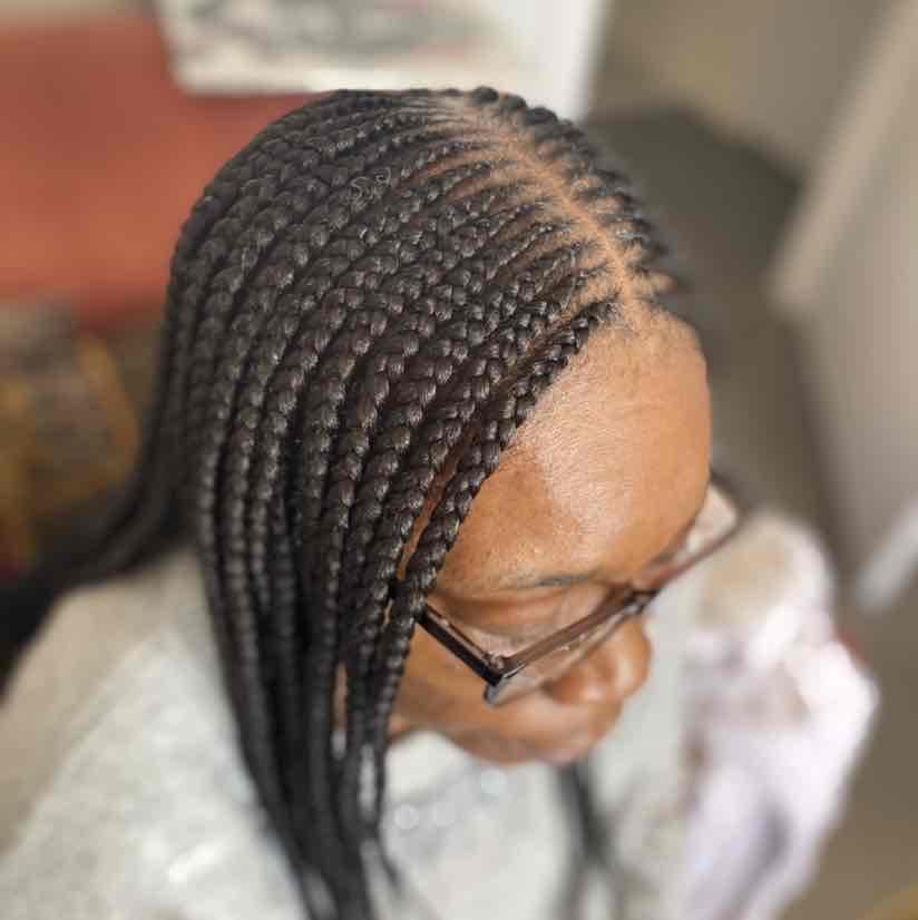salon de coiffure afro tresse tresses box braids crochet braids vanilles tissages paris 75 77 78 91 92 93 94 95 EFFYXQHY