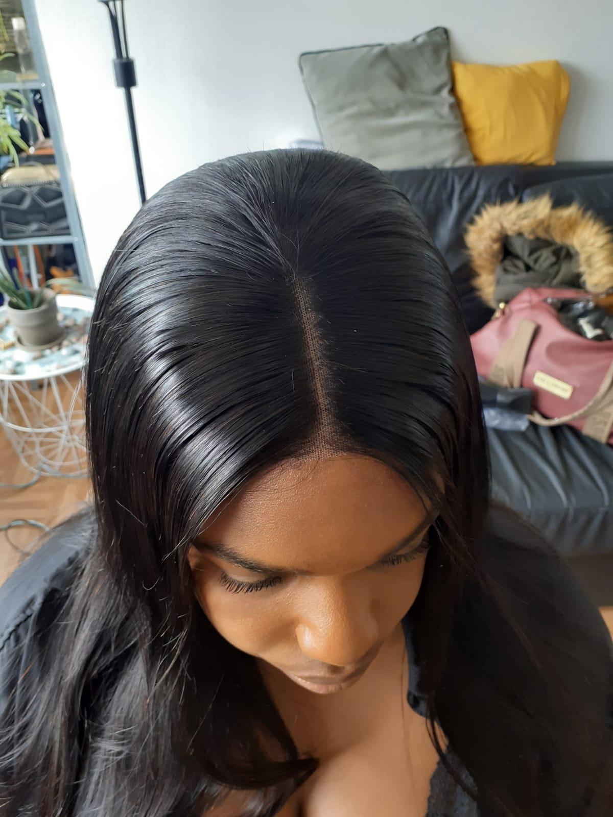 salon de coiffure afro tresse tresses box braids crochet braids vanilles tissages paris 75 77 78 91 92 93 94 95 FXWVWPLX