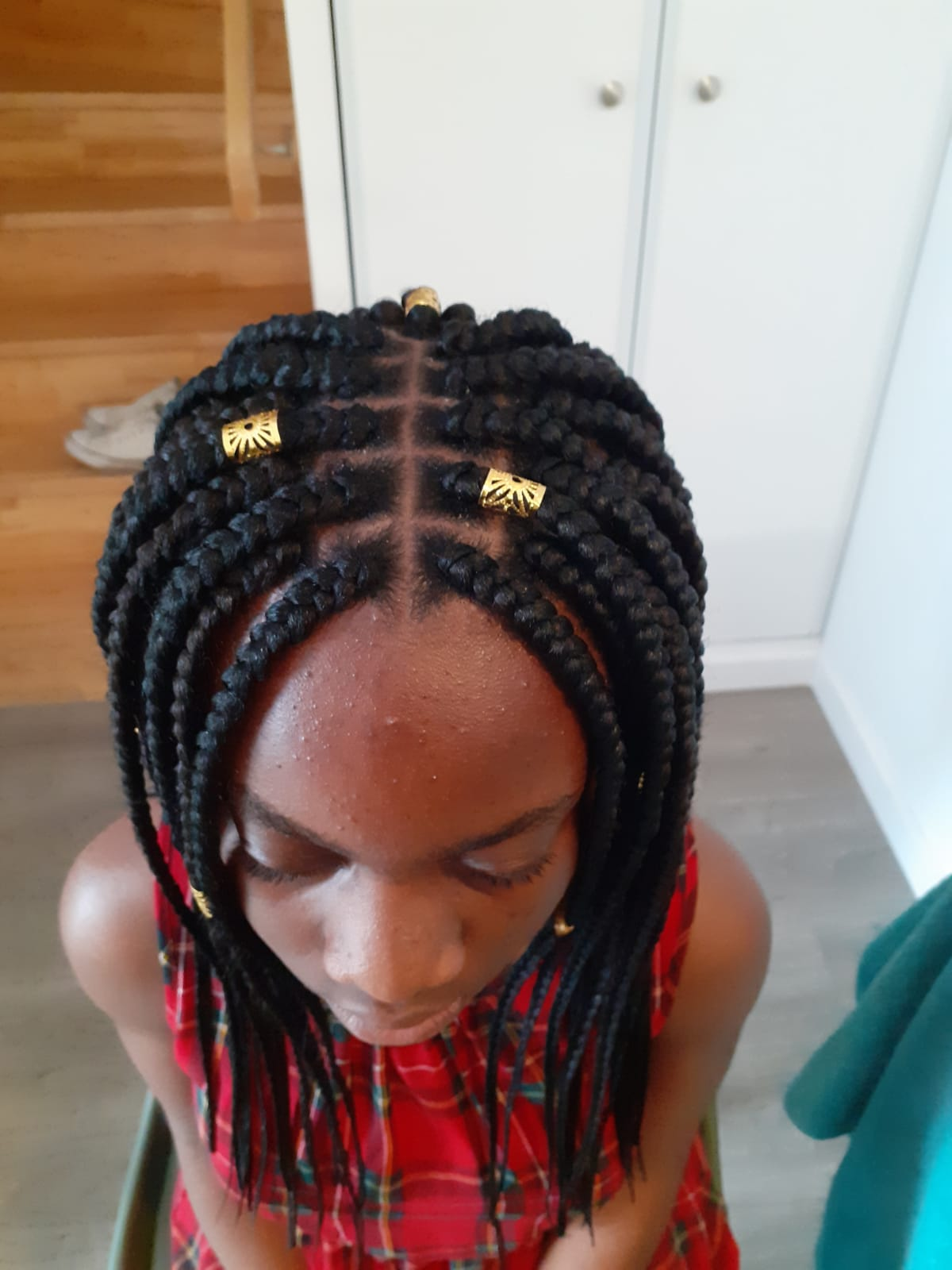 salon de coiffure afro tresse tresses box braids crochet braids vanilles tissages paris 75 77 78 91 92 93 94 95 JOSQNWLK