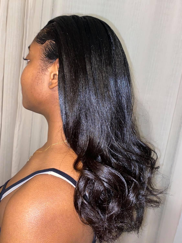 salon de coiffure afro tresse tresses box braids crochet braids vanilles tissages paris 75 77 78 91 92 93 94 95 PVIKFFYU
