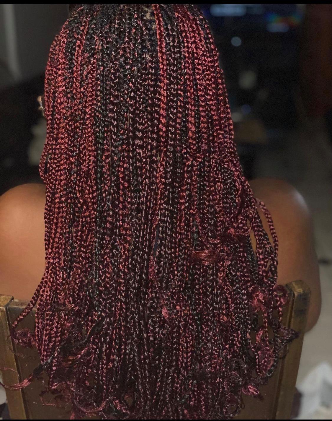 salon de coiffure afro tresse tresses box braids crochet braids vanilles tissages paris 75 77 78 91 92 93 94 95 IUDHNZRI