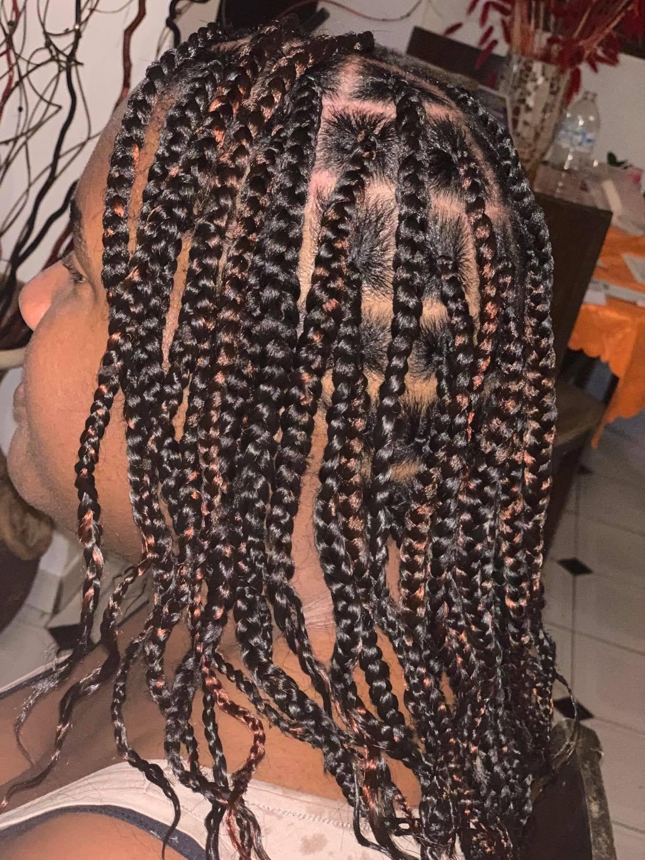 salon de coiffure afro tresse tresses box braids crochet braids vanilles tissages paris 75 77 78 91 92 93 94 95 XEVDAEUB