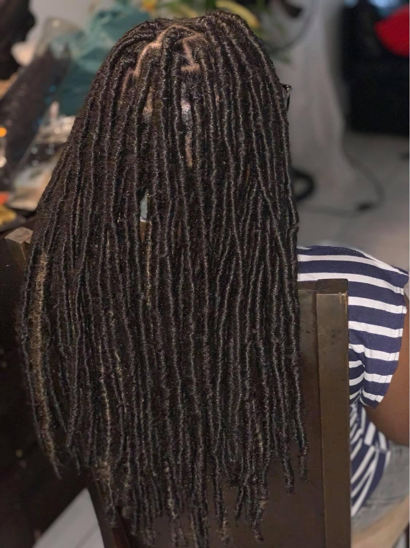 salon de coiffure afro tresse tresses box braids crochet braids vanilles tissages paris 75 77 78 91 92 93 94 95 OXLJEUTE