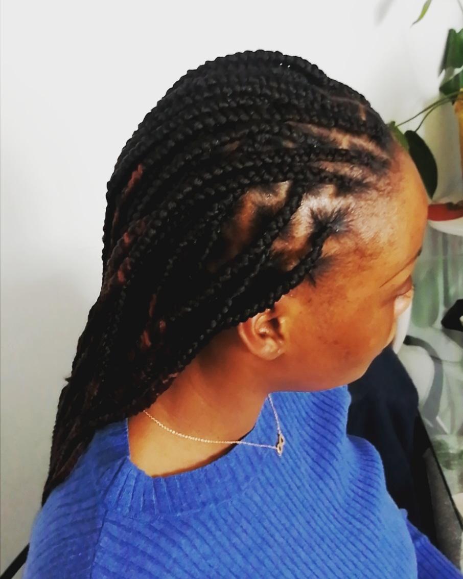 salon de coiffure afro tresse tresses box braids crochet braids vanilles tissages paris 75 77 78 91 92 93 94 95 BPCOFQSK