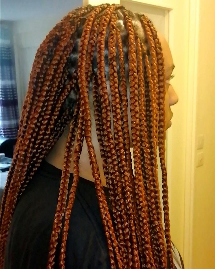 salon de coiffure afro tresse tresses box braids crochet braids vanilles tissages paris 75 77 78 91 92 93 94 95 HQZMSMMN