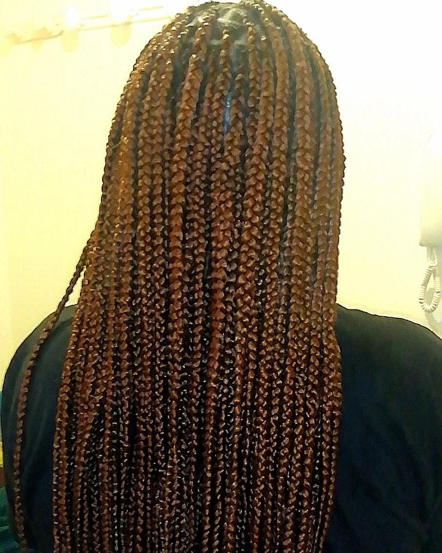 salon de coiffure afro tresse tresses box braids crochet braids vanilles tissages paris 75 77 78 91 92 93 94 95 AZXFXYNR