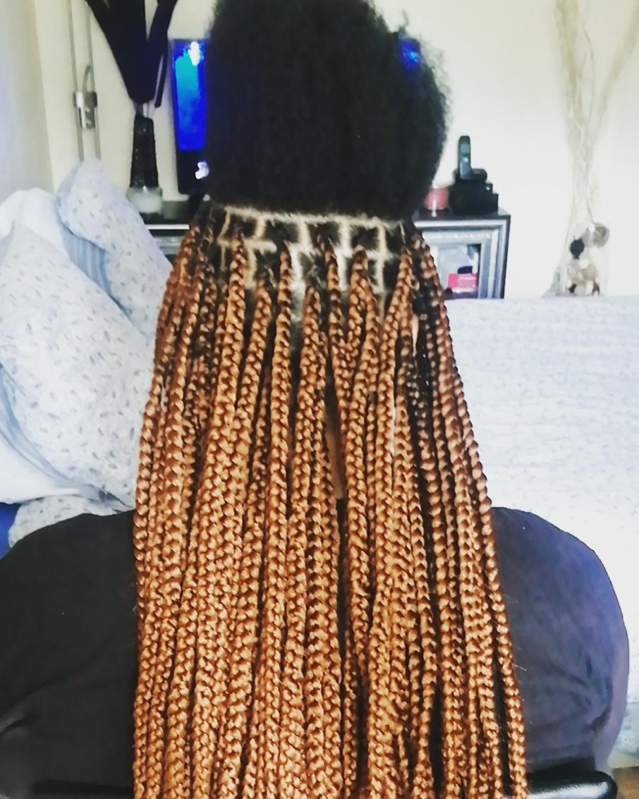 salon de coiffure afro tresse tresses box braids crochet braids vanilles tissages paris 75 77 78 91 92 93 94 95 KBWRYFLI