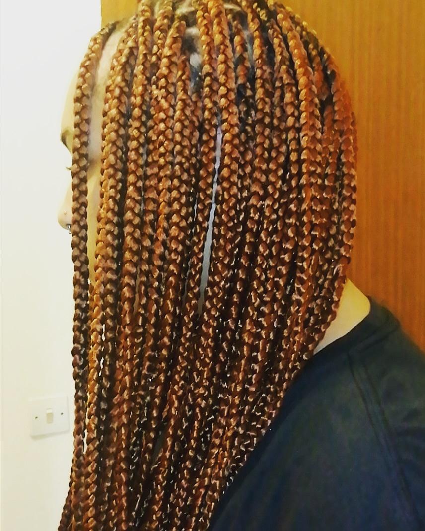 salon de coiffure afro tresse tresses box braids crochet braids vanilles tissages paris 75 77 78 91 92 93 94 95 HNSNADAR