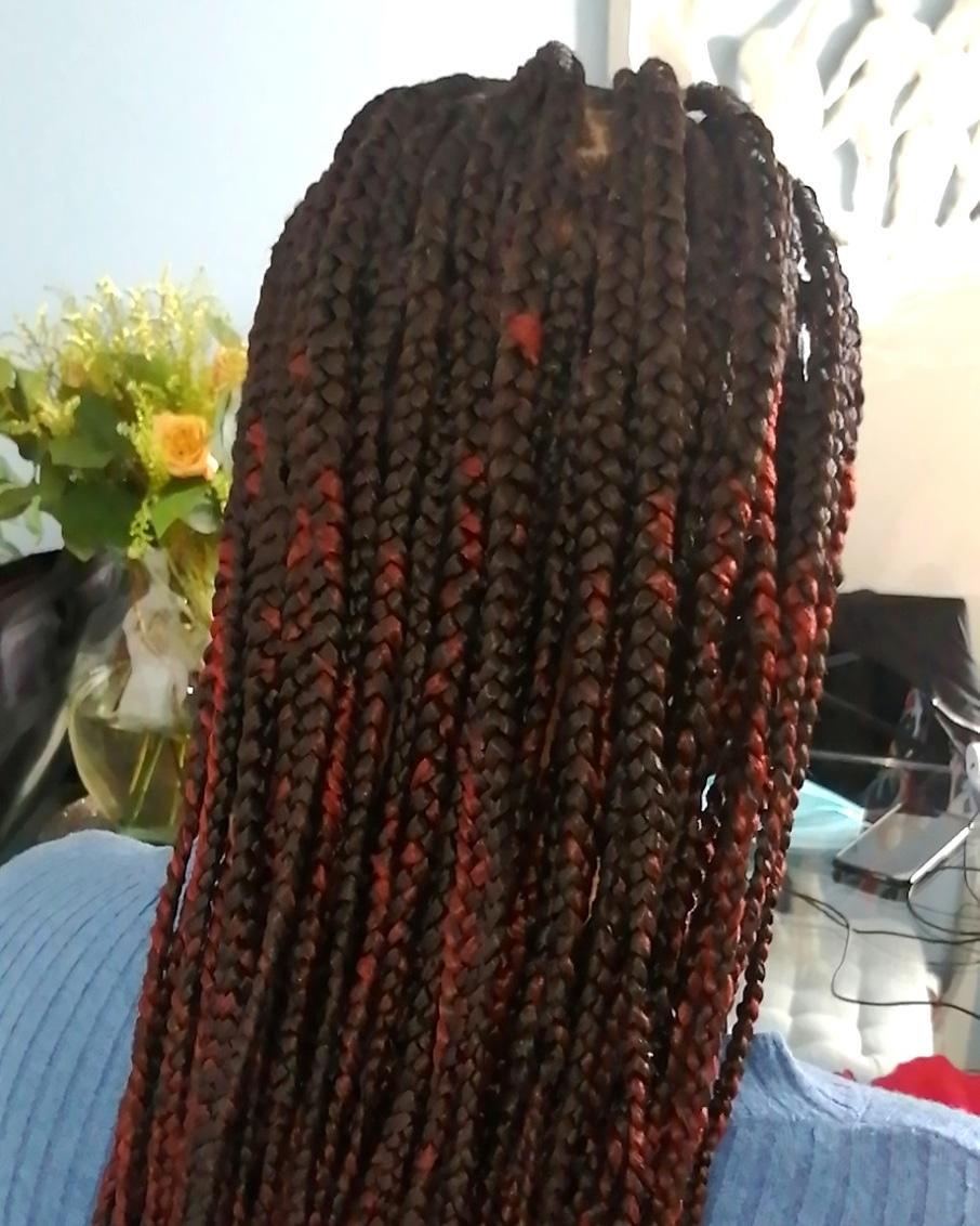 salon de coiffure afro tresse tresses box braids crochet braids vanilles tissages paris 75 77 78 91 92 93 94 95 QIGDVOWA