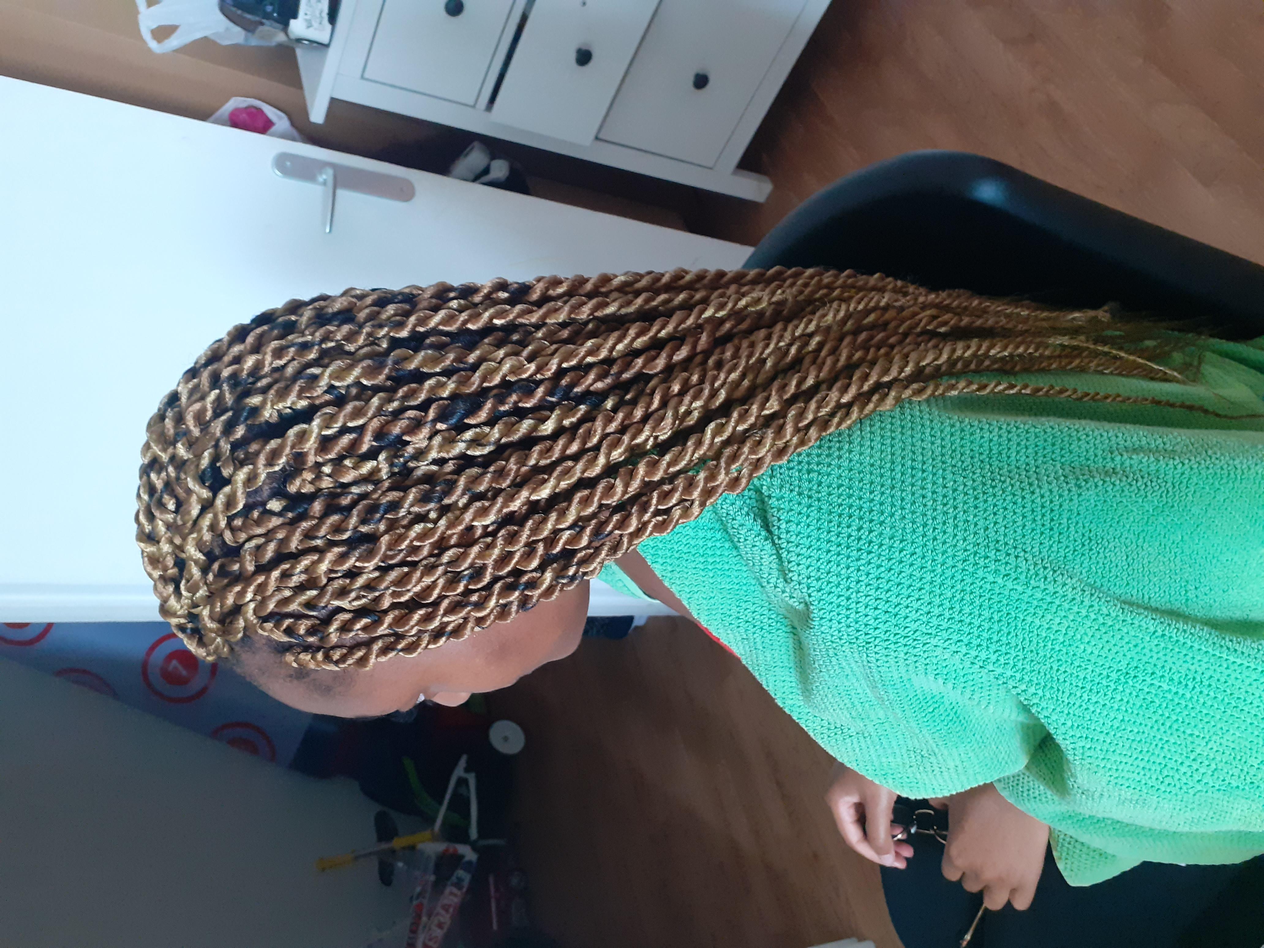 salon de coiffure afro tresse tresses box braids crochet braids vanilles tissages paris 75 77 78 91 92 93 94 95 SNHNGAVN