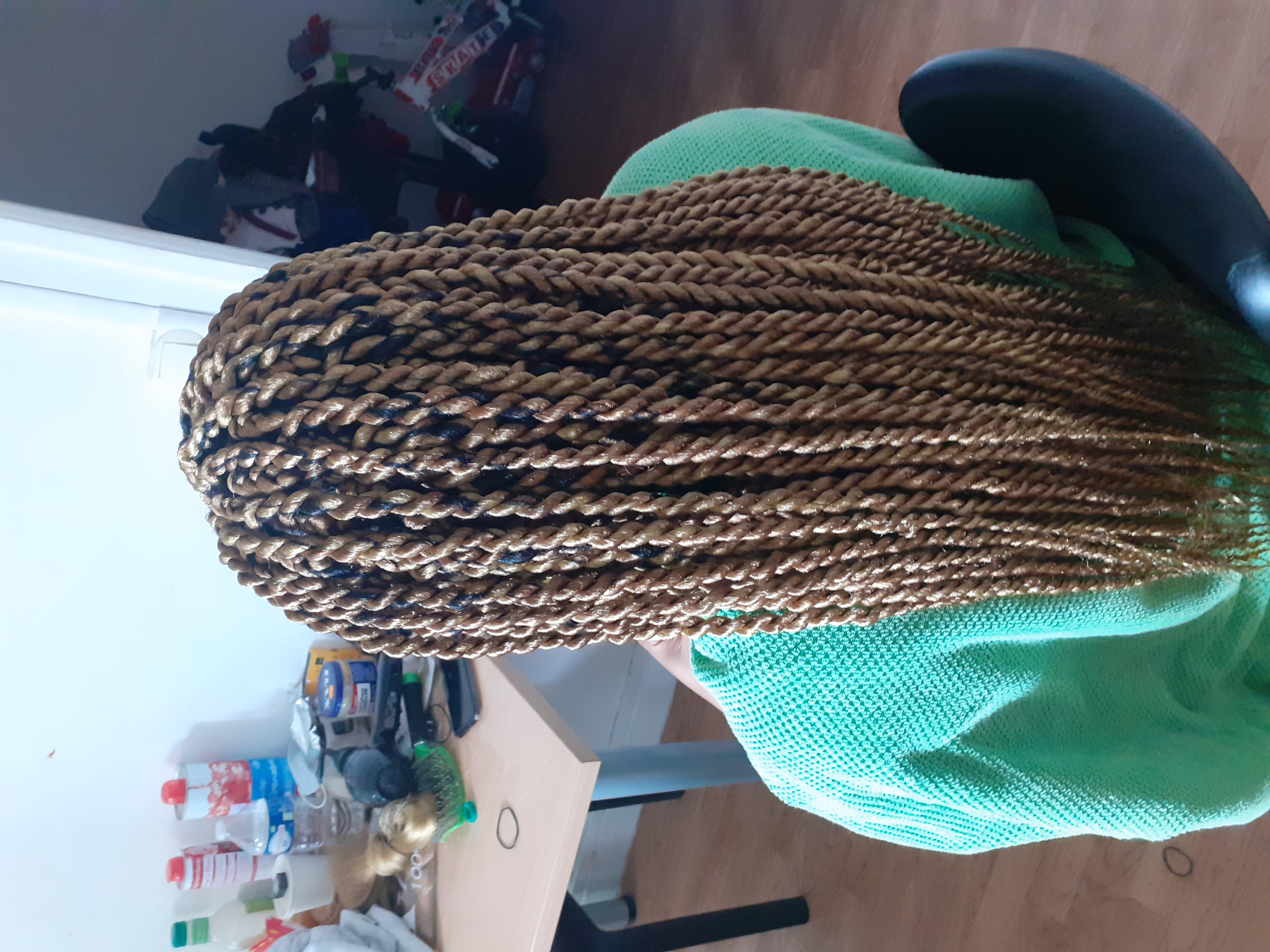 salon de coiffure afro tresse tresses box braids crochet braids vanilles tissages paris 75 77 78 91 92 93 94 95 YNHHAAIG