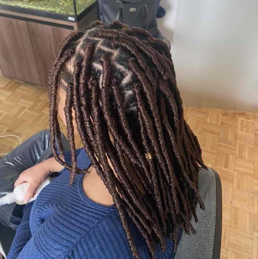 salon de coiffure afro tresse tresses box braids crochet braids vanilles tissages paris 75 77 78 91 92 93 94 95 JZDZMPCF