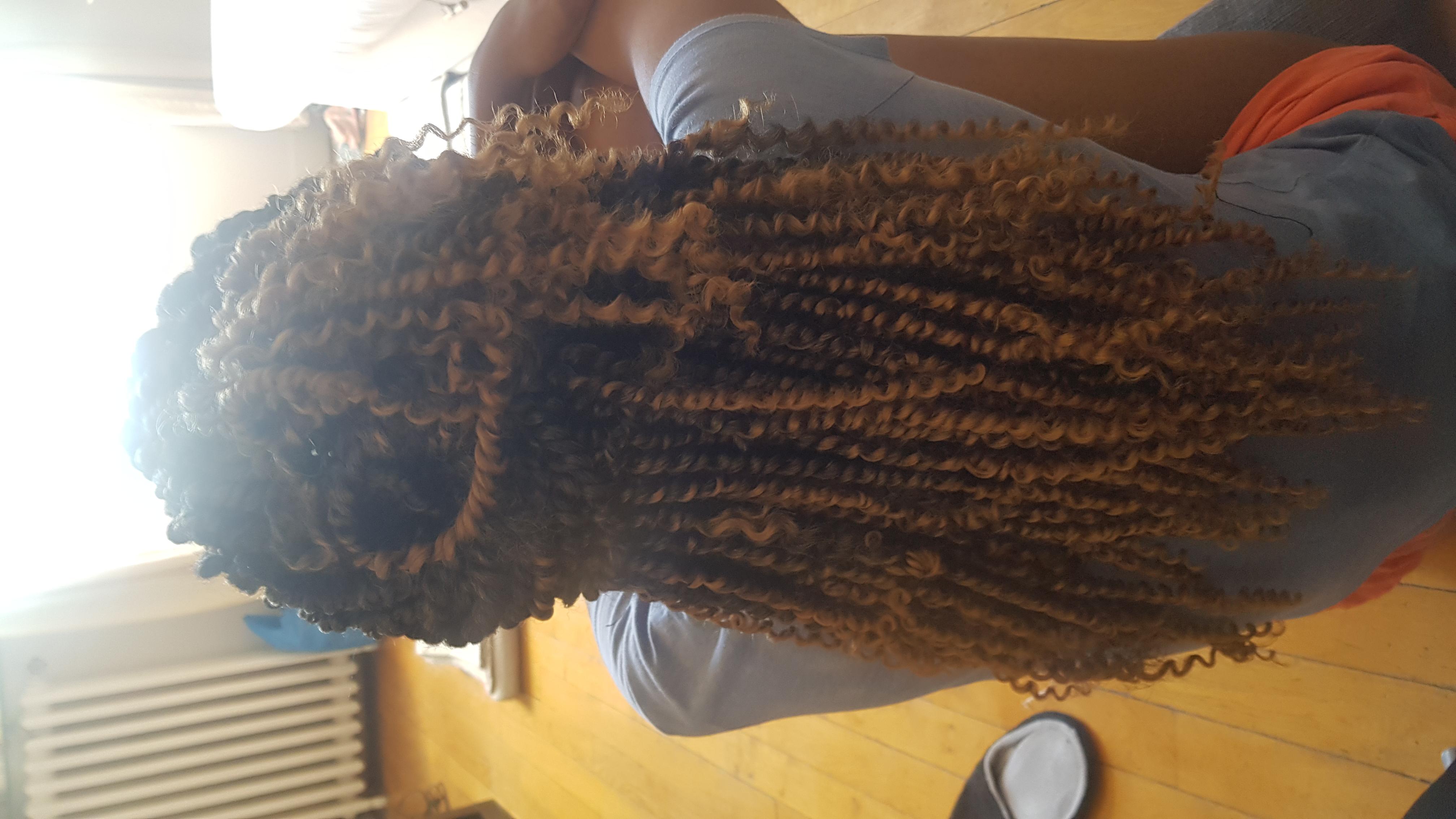 salon de coiffure afro tresse tresses box braids crochet braids vanilles tissages paris 75 77 78 91 92 93 94 95 UHLSXXRV